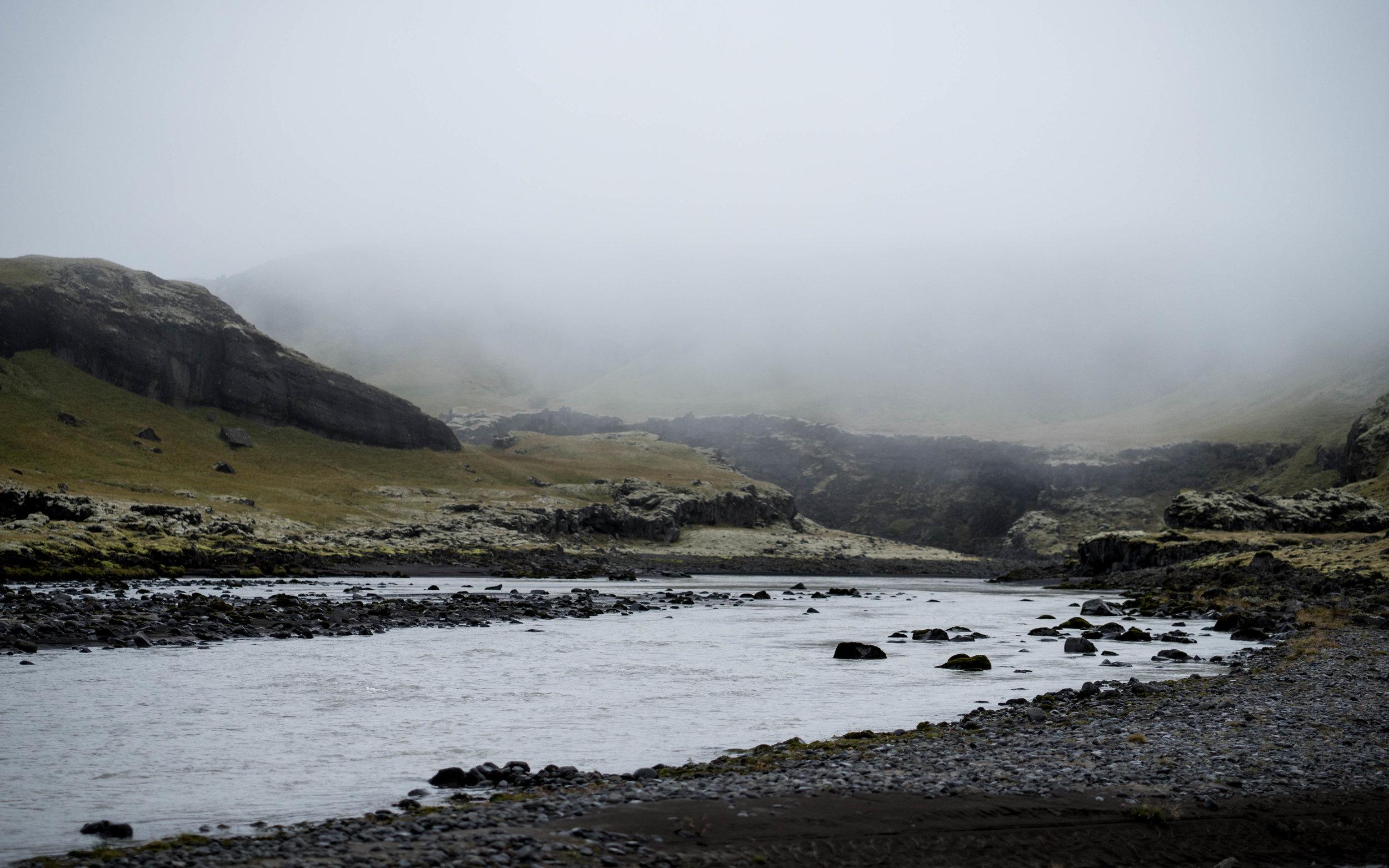 Iceland - 00083 - Chris Goetchius 2017.jpg