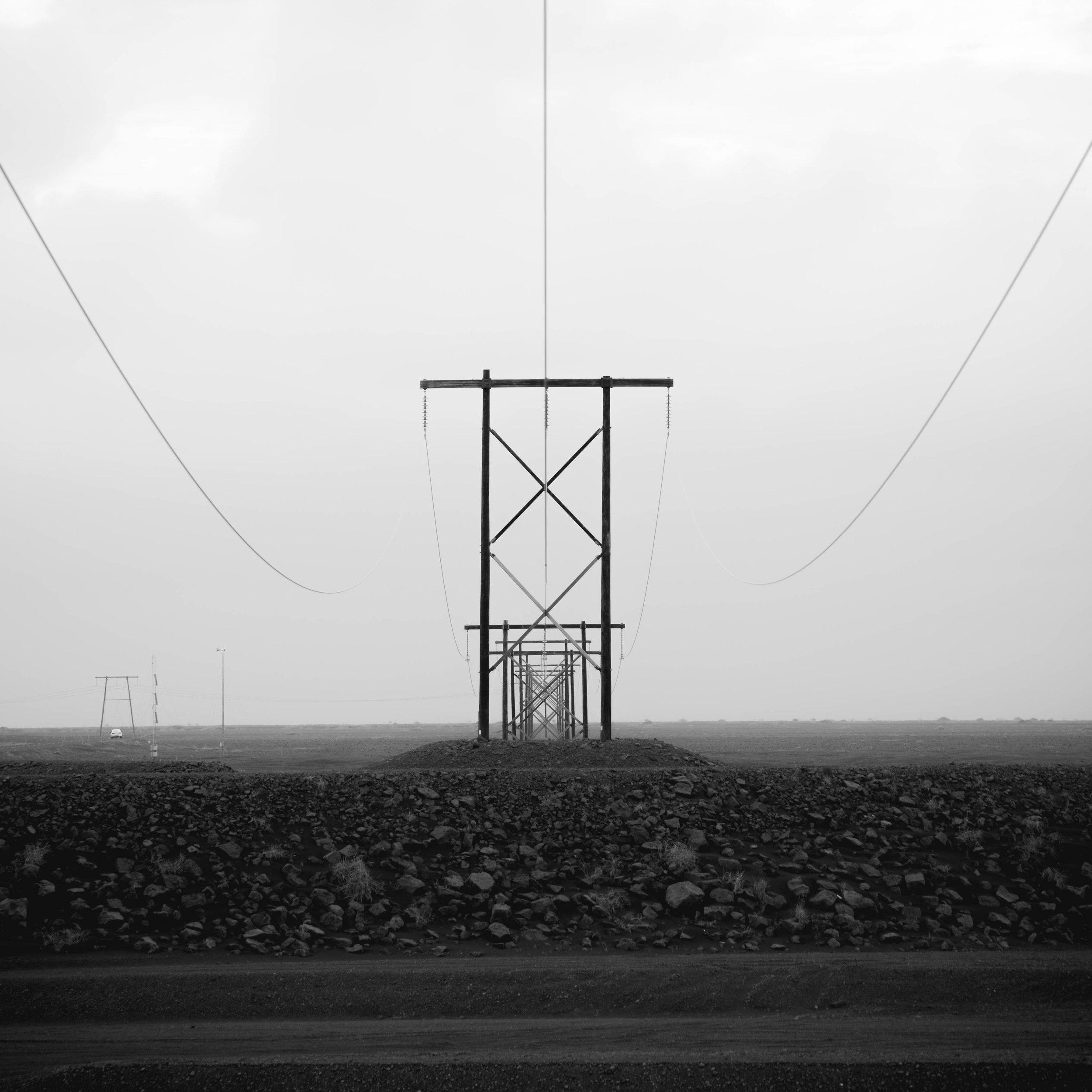 Iceland - 00106 - Chris Goetchius 2017.jpg