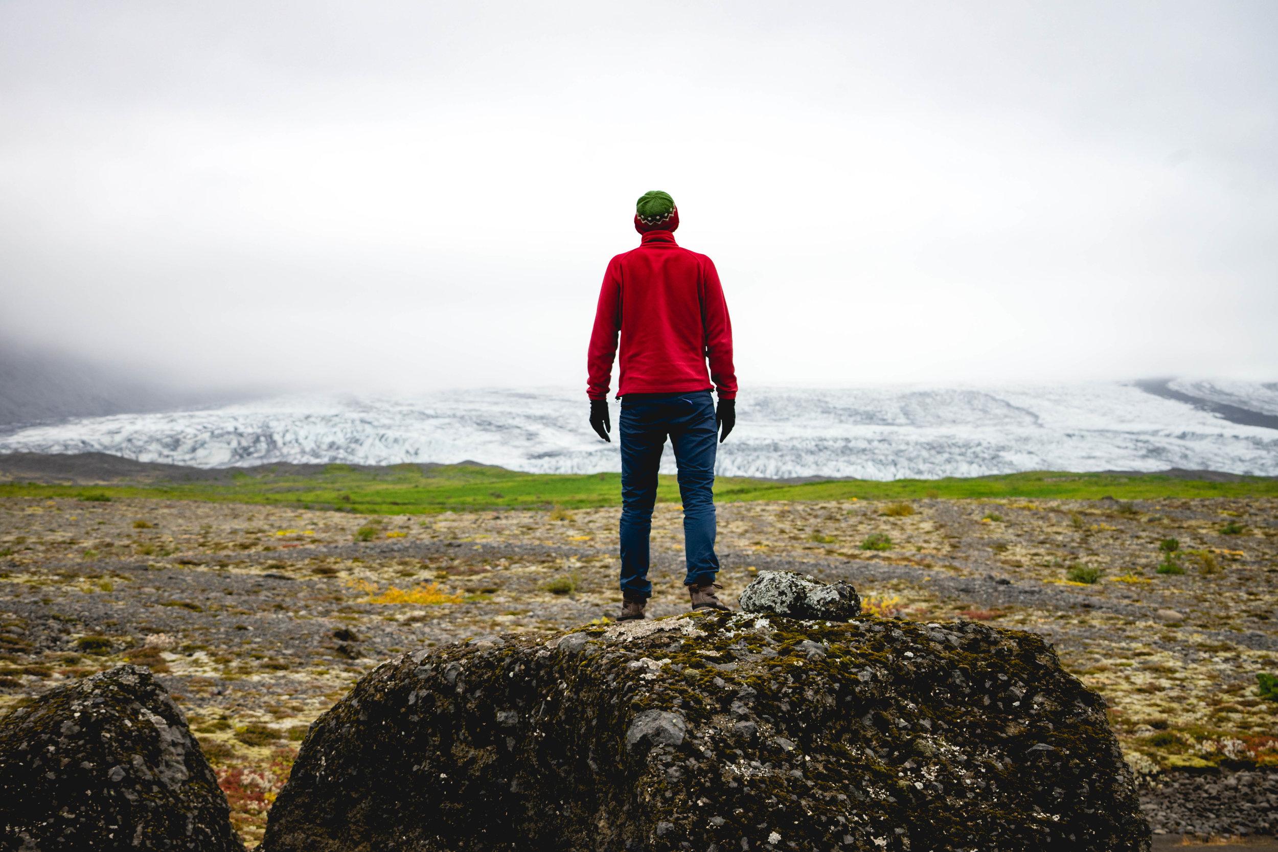 Iceland - 00115 - Chris Goetchius 2017.jpg