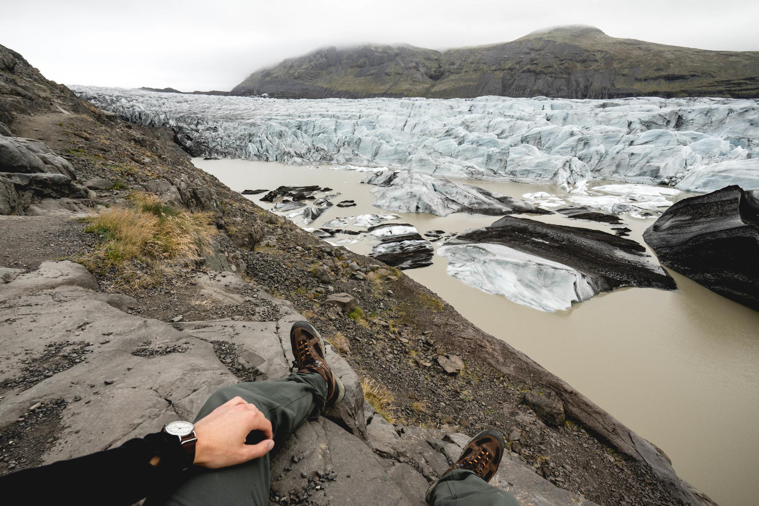 Iceland - 00127 - Chris Goetchius 2017.jpg