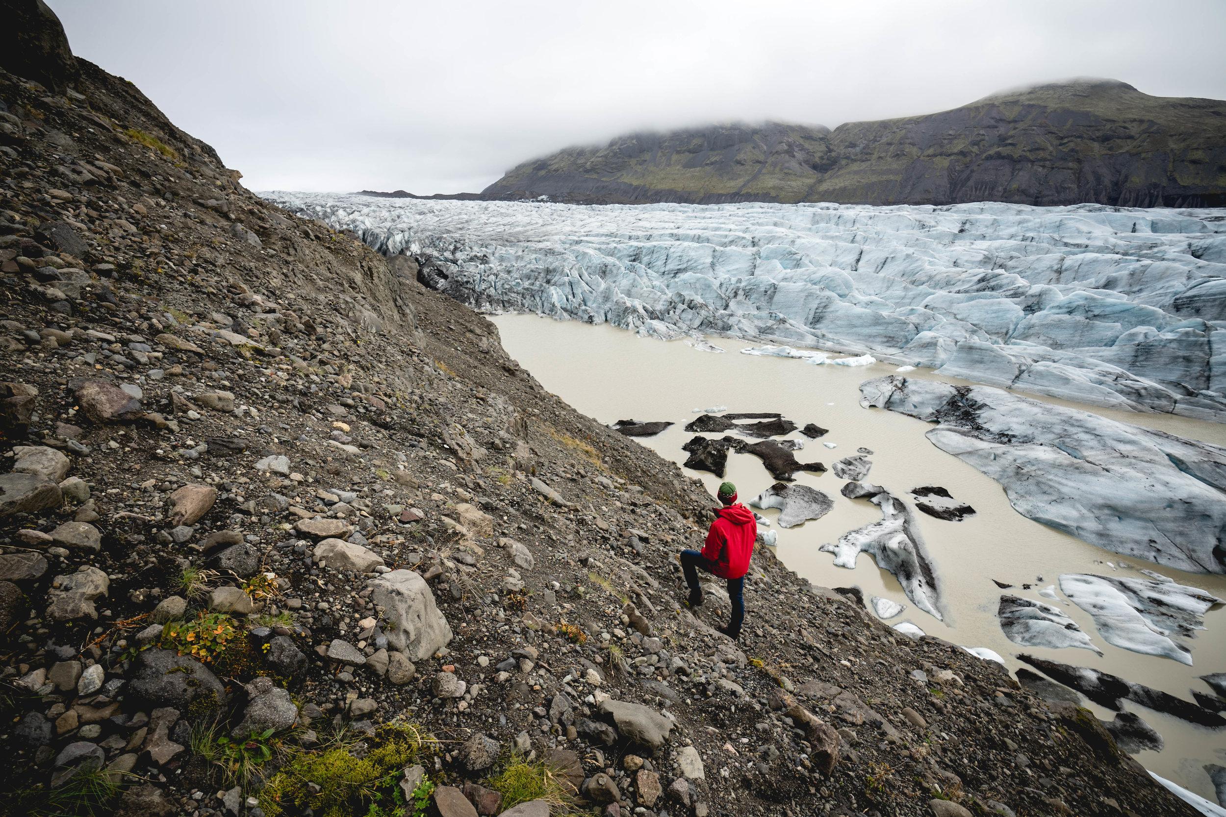Iceland - 00149 - Chris Goetchius 2017.jpg