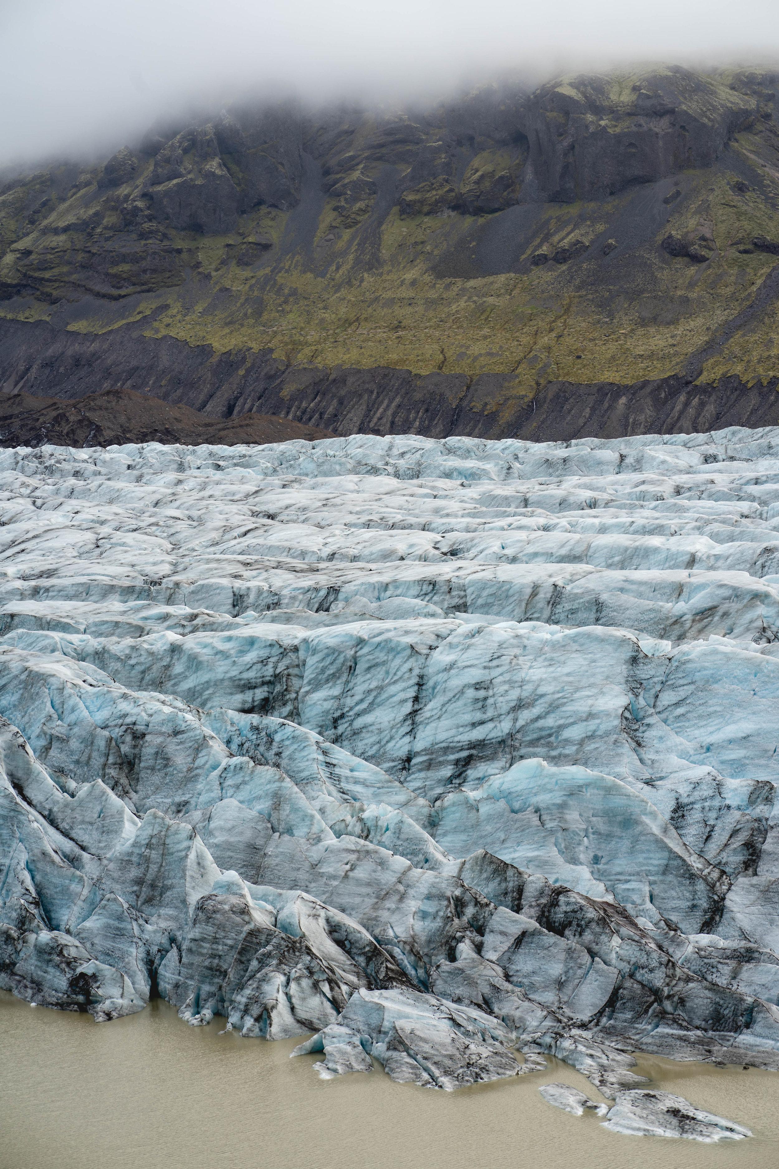 Iceland - 00152 - Chris Goetchius 2017.jpg