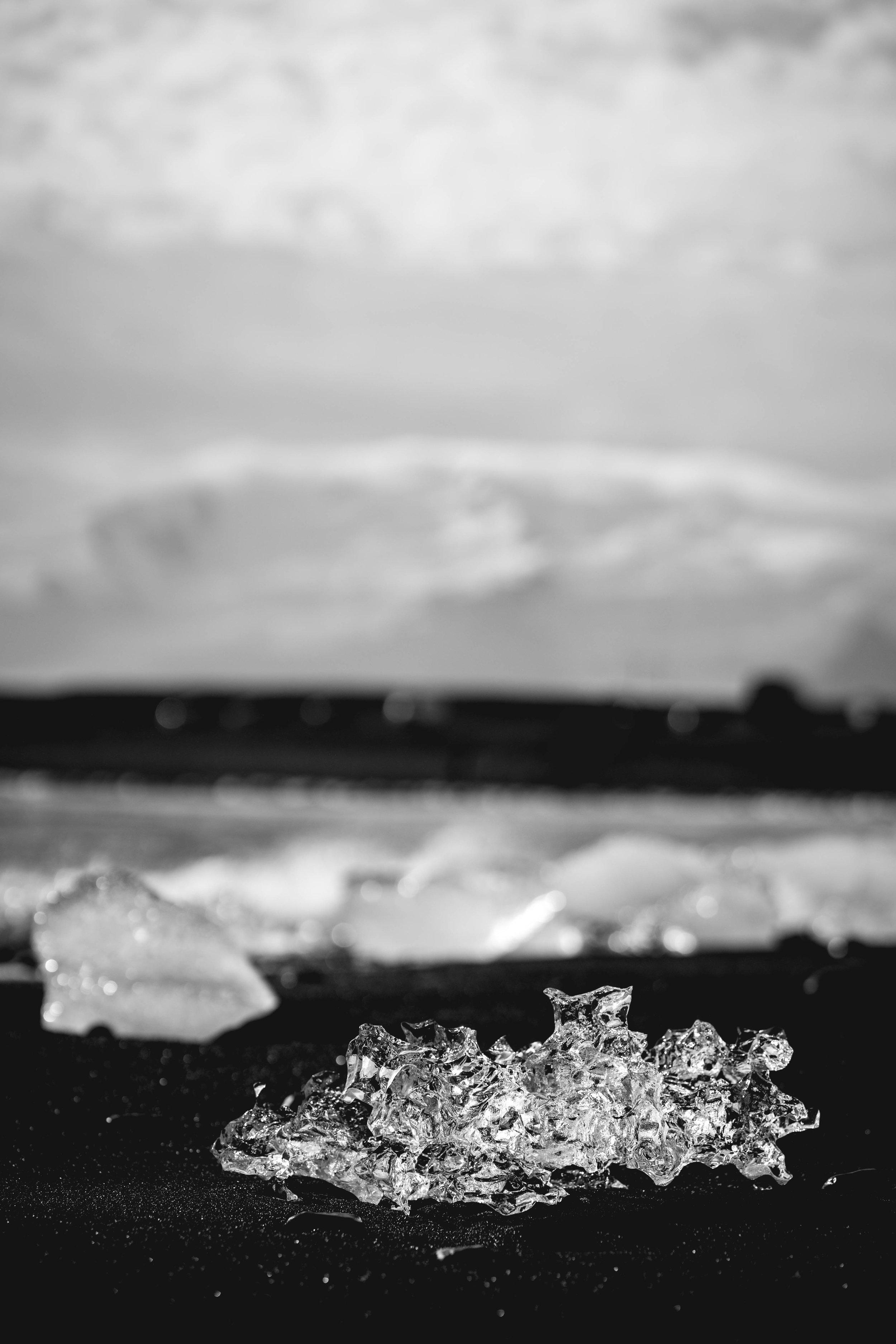 Iceland - 00244 - Chris Goetchius 2017.jpg