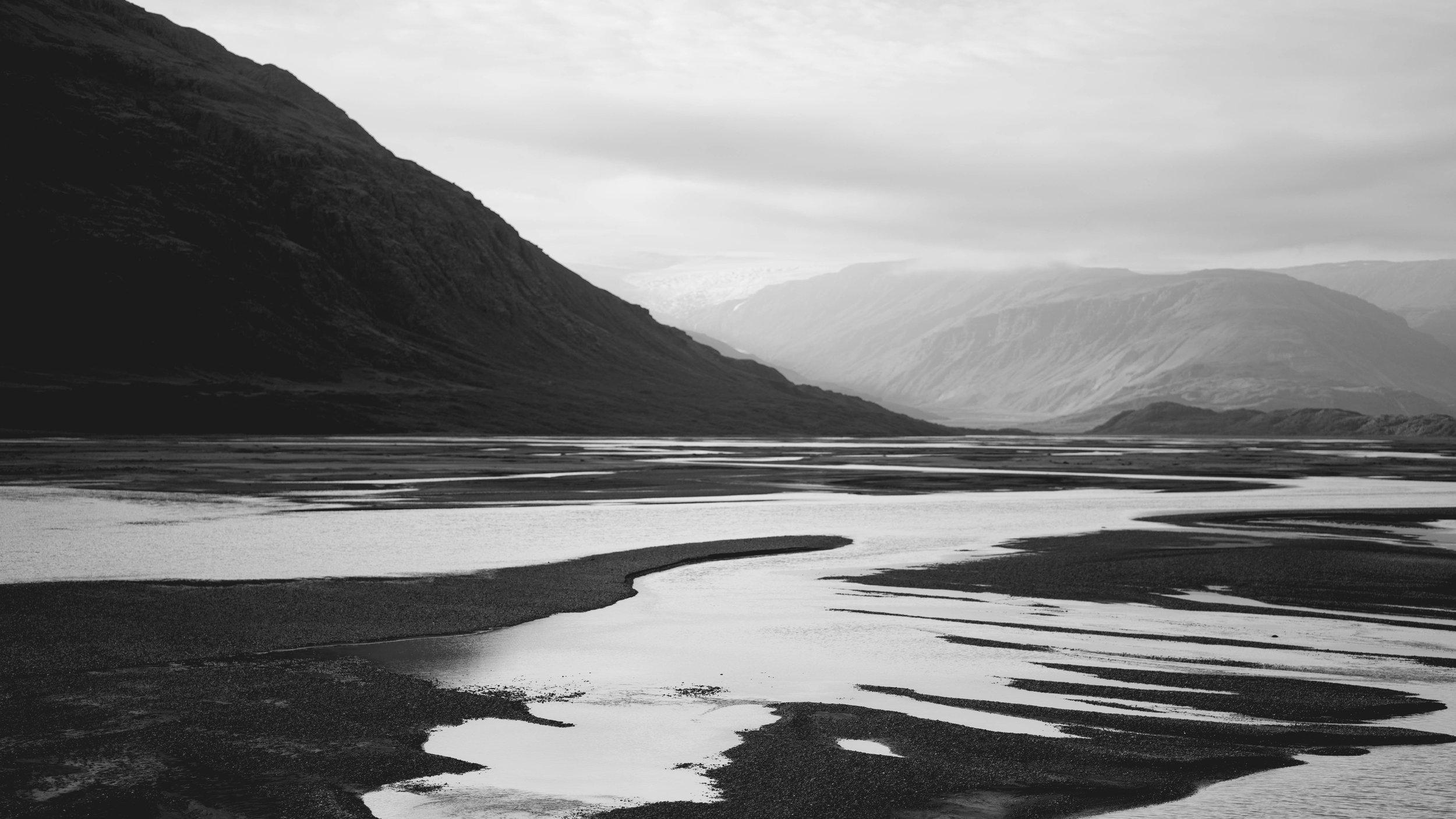 Iceland - 00251 - Chris Goetchius 2017.jpg