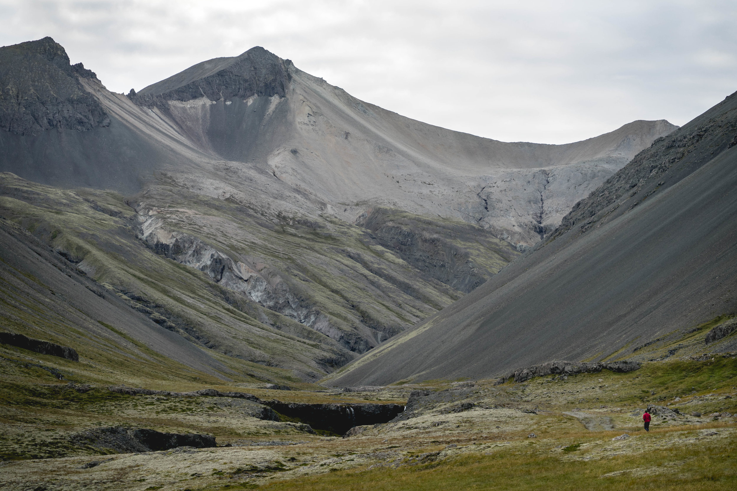 Iceland - 00306 - Chris Goetchius 2017.jpg