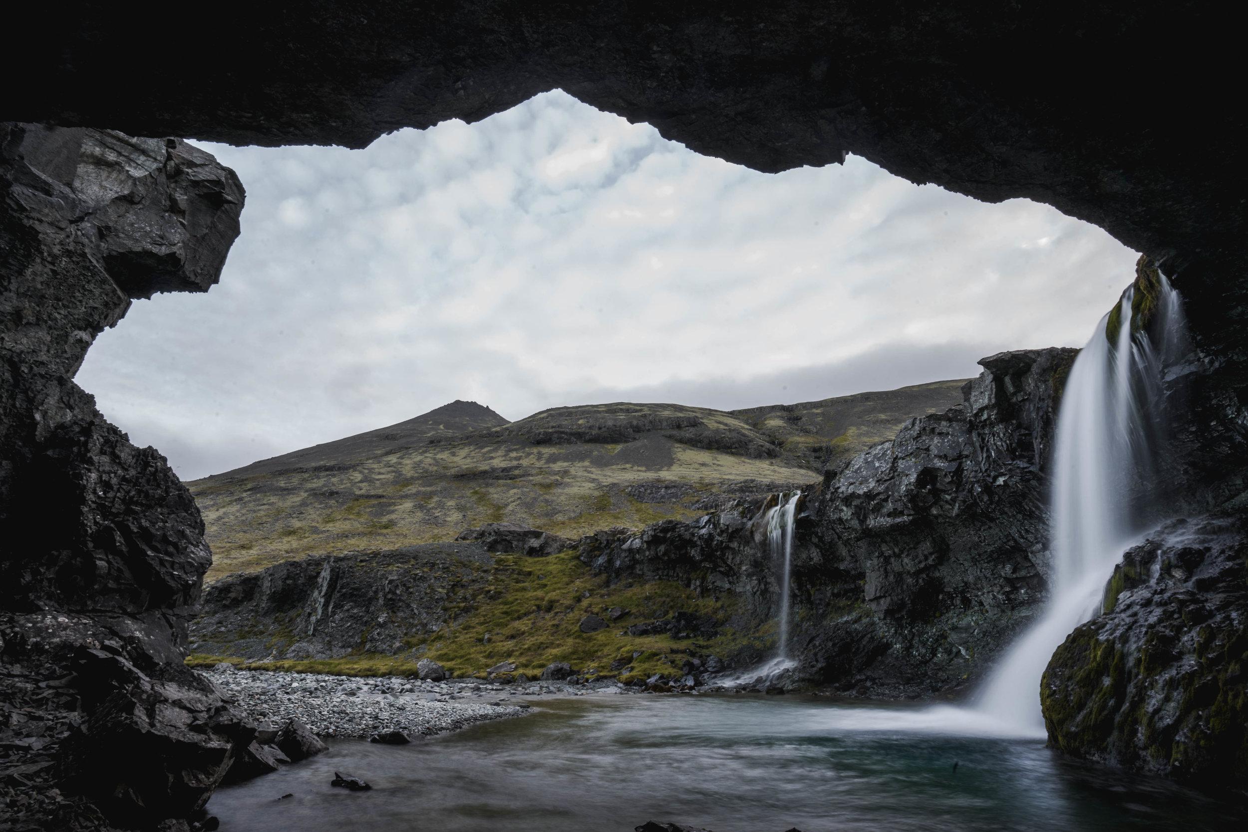 Iceland - 00331 - Chris Goetchius 2017.jpg