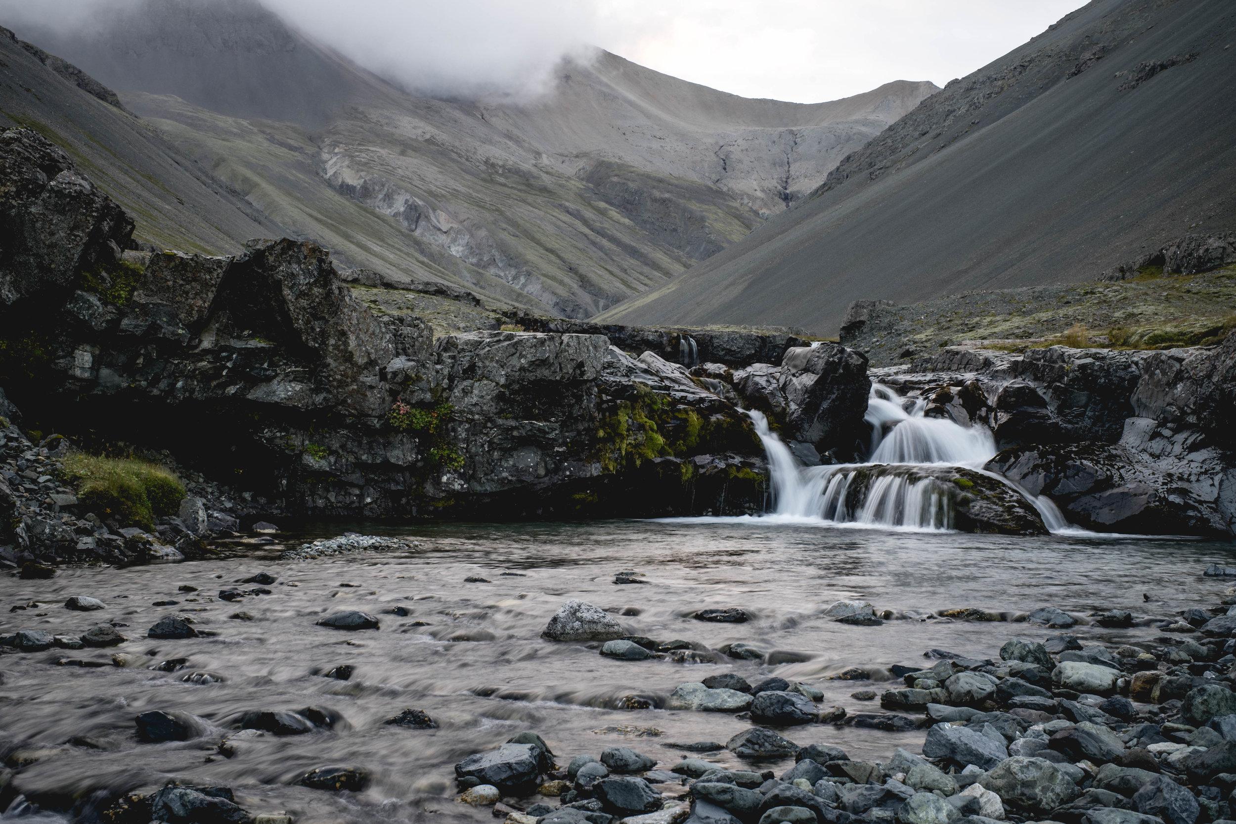 Iceland - 00336 - Chris Goetchius 2017.jpg