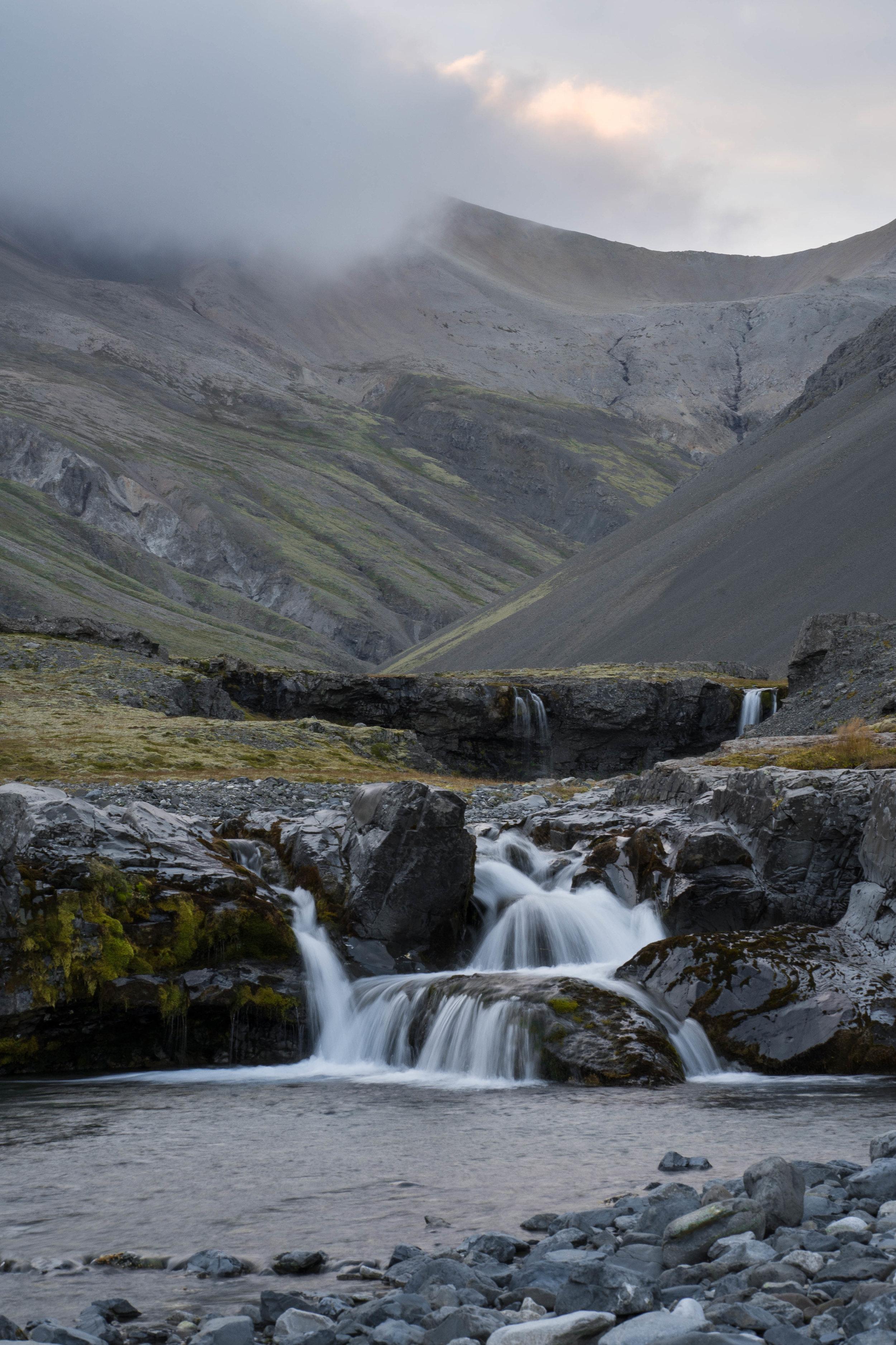 Iceland - 00342 - Chris Goetchius 2017.jpg