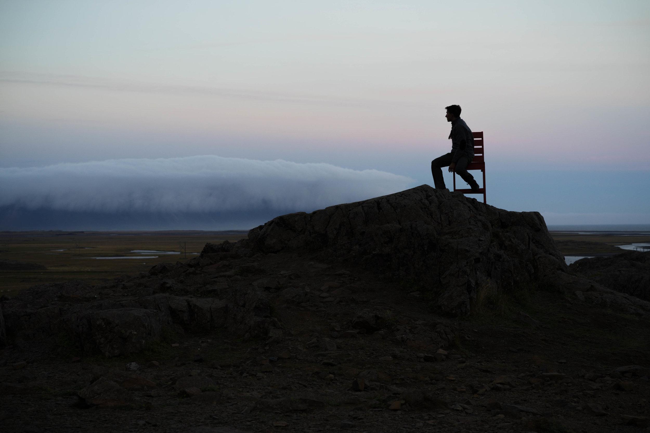 Iceland - 00348 - Chris Goetchius 2017.jpg