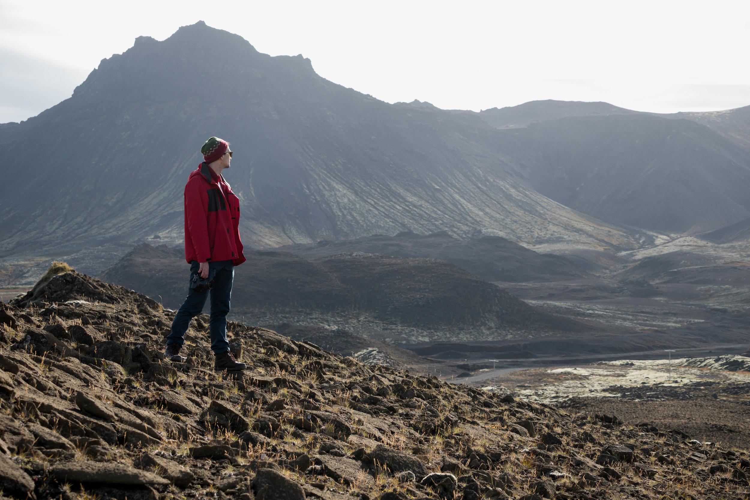 Iceland - 00423 - Chris Goetchius 2017.jpg