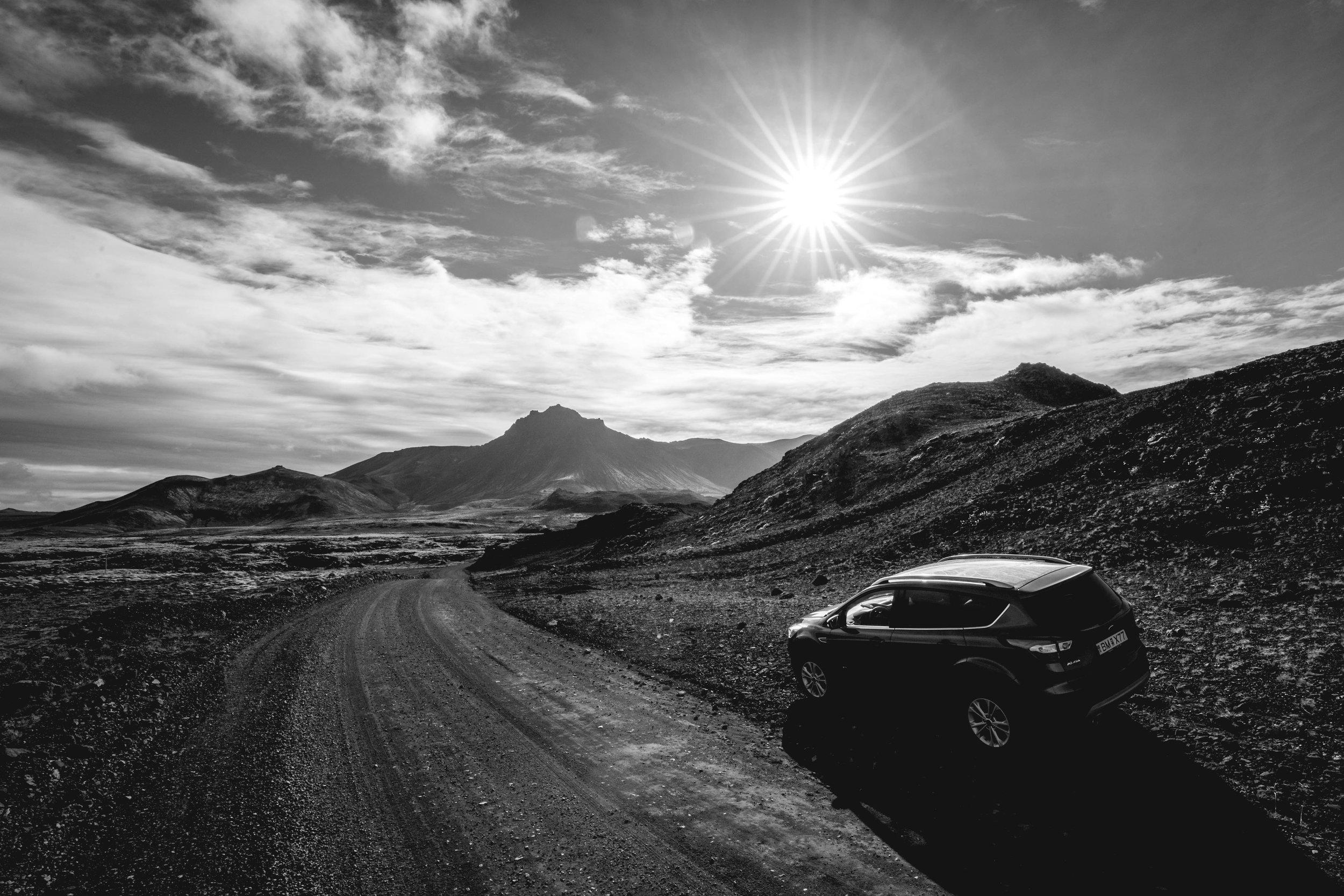 Iceland - 00428 - Chris Goetchius 2017.jpg