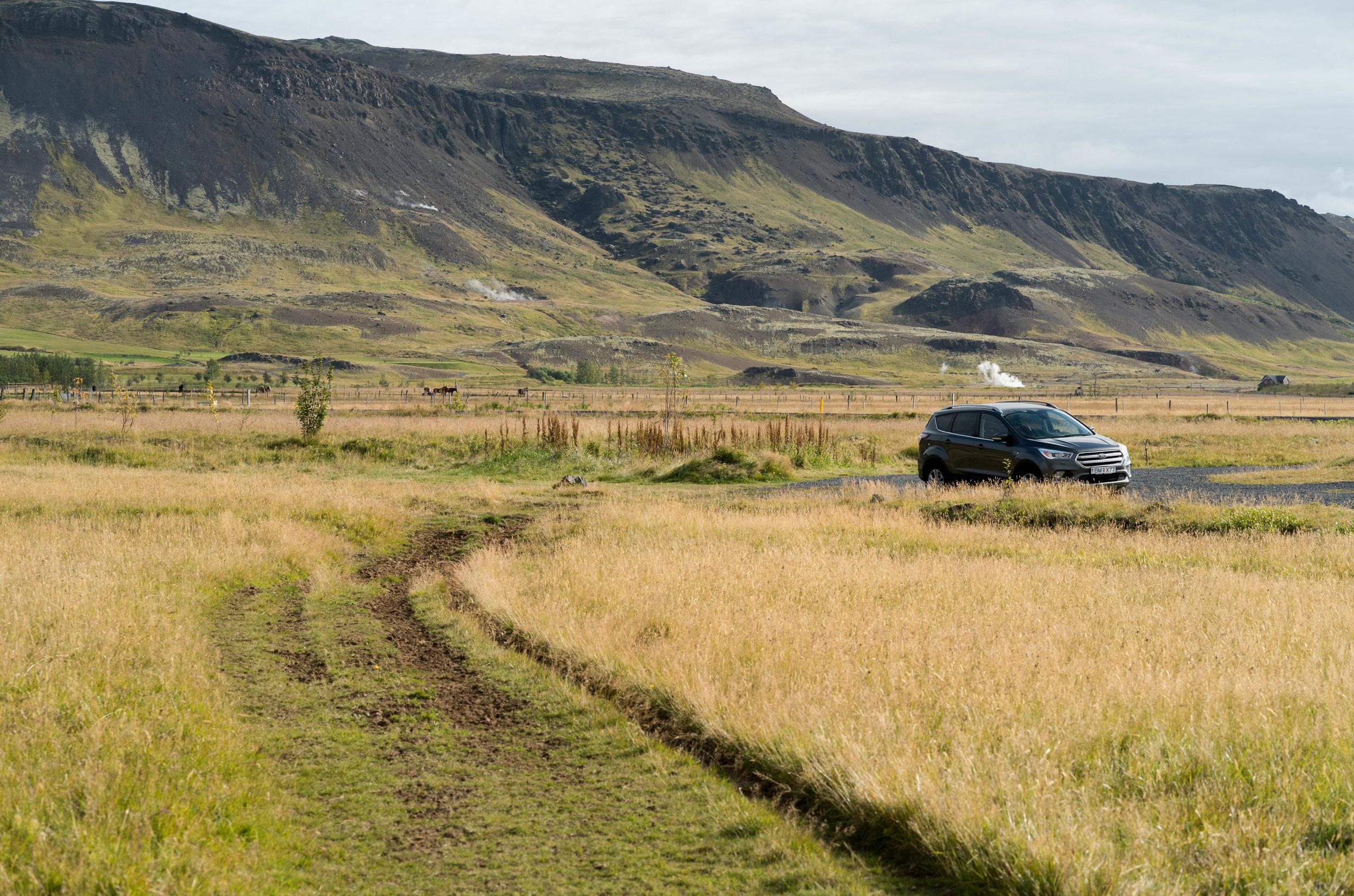 Iceland - 00433 - Chris Goetchius 2017.jpg