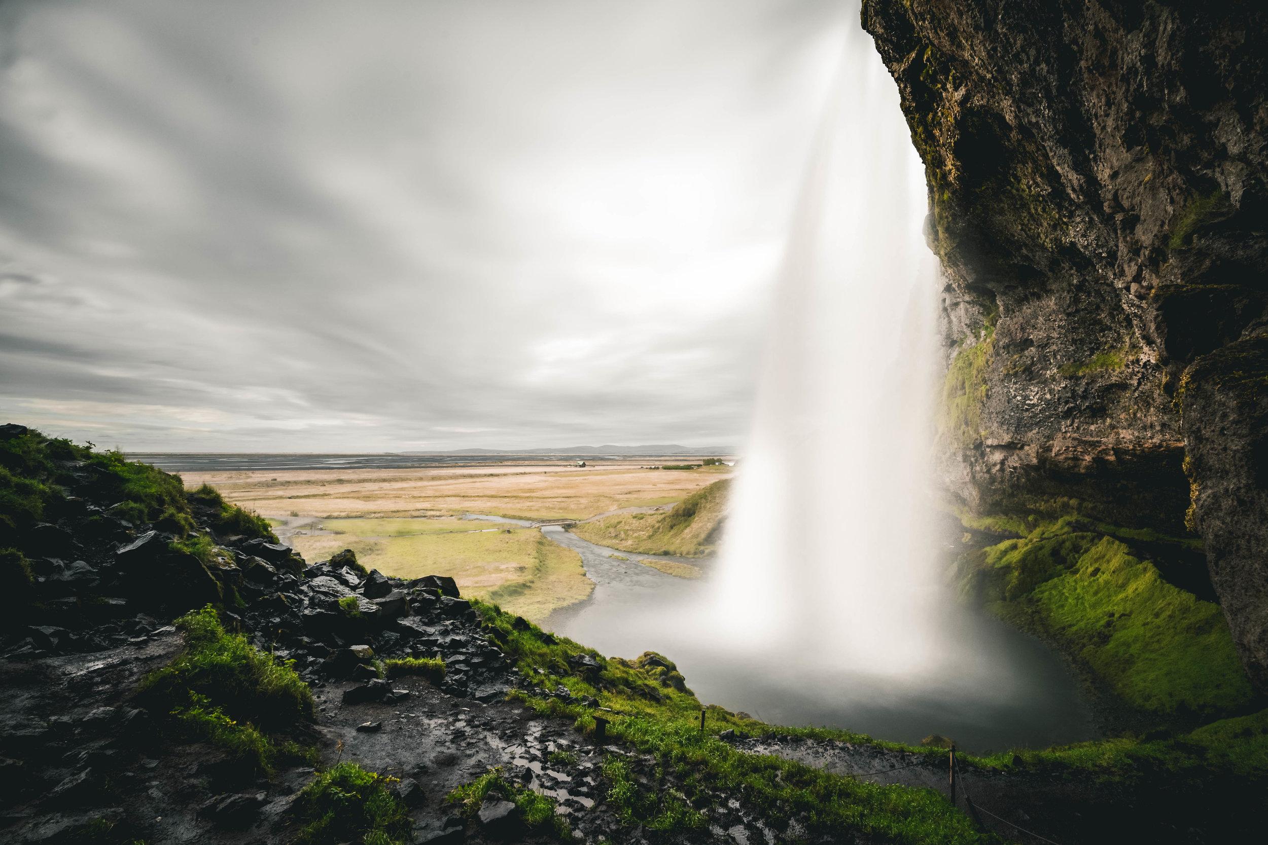 Iceland - 00459_ME - Chris Goetchius 2017.jpg