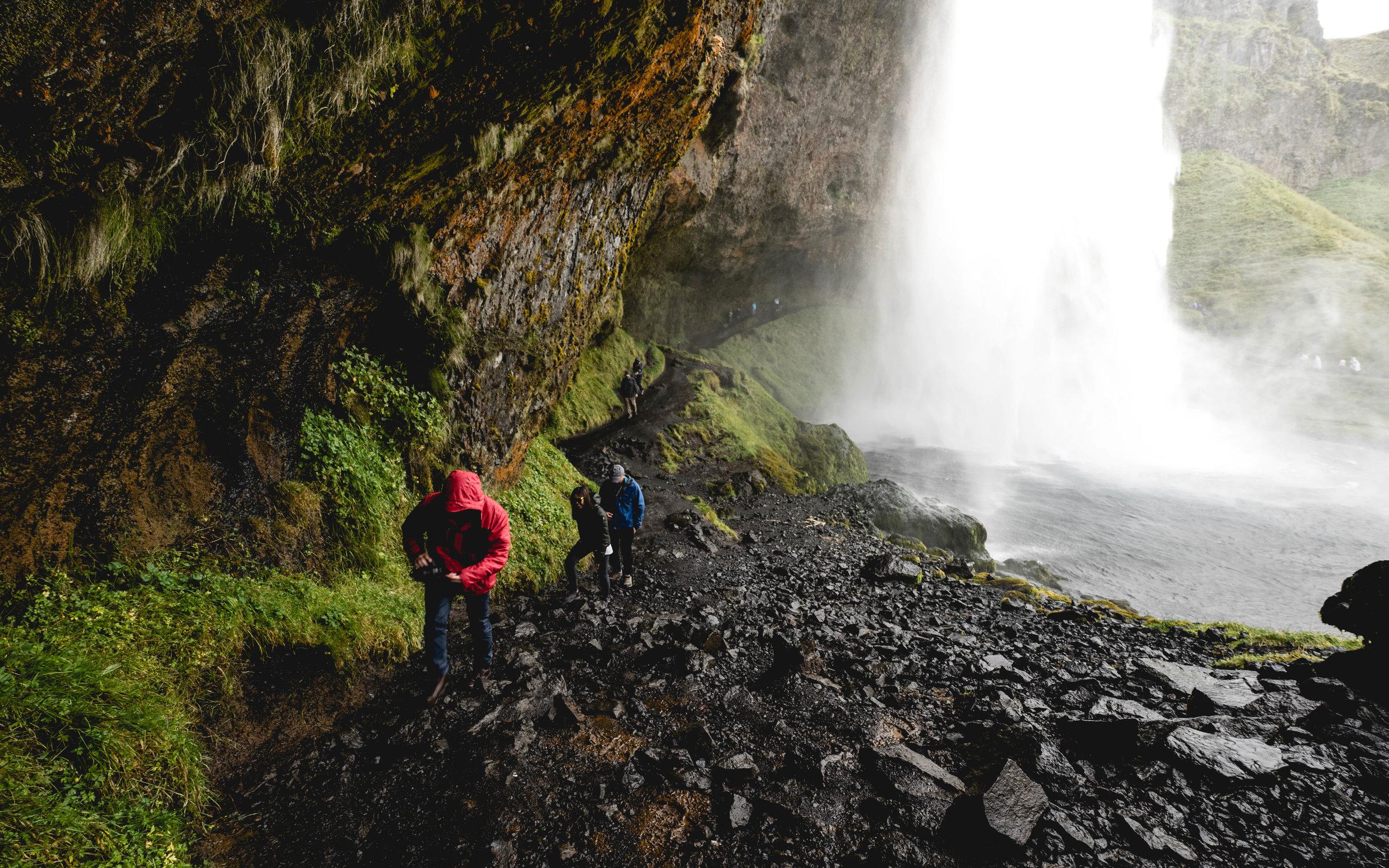 Iceland - 00454 - Chris Goetchius 2017.jpg