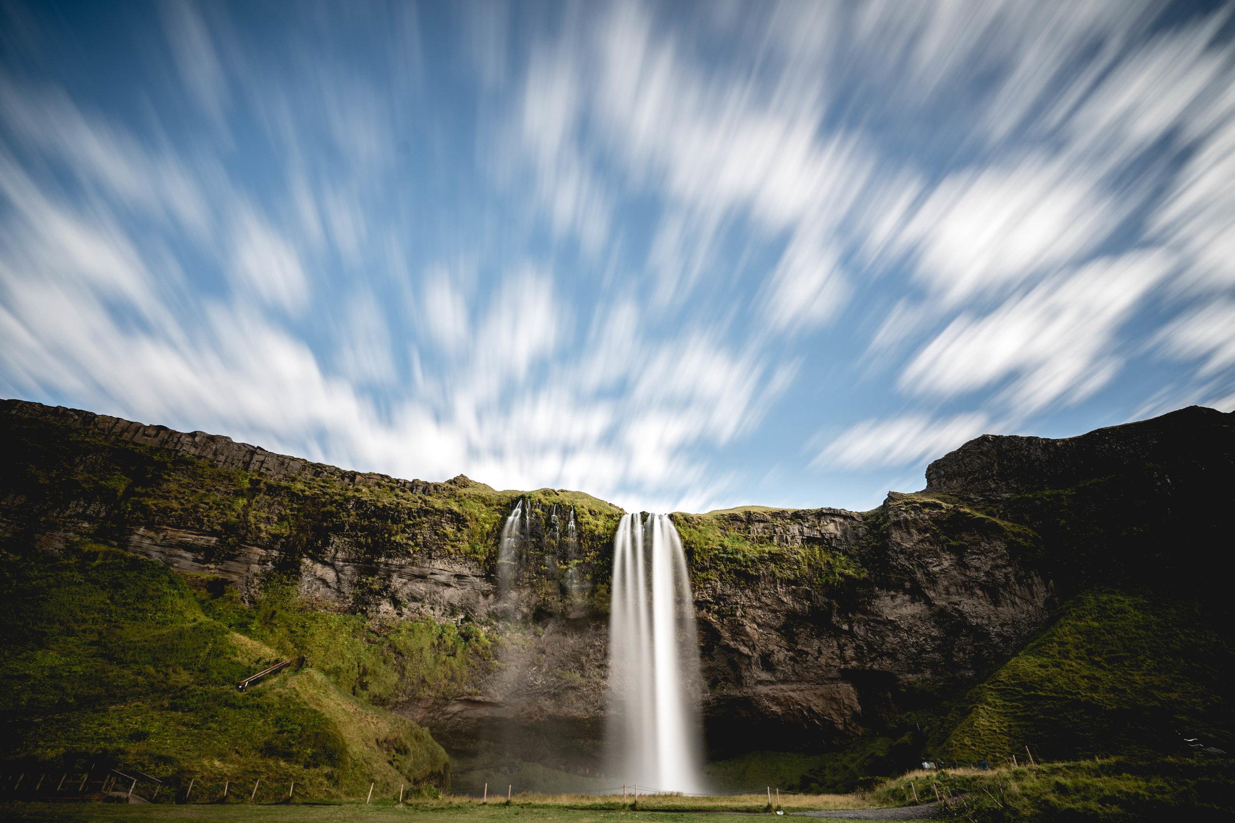 Iceland - 00471 - Chris Goetchius 2017.jpg