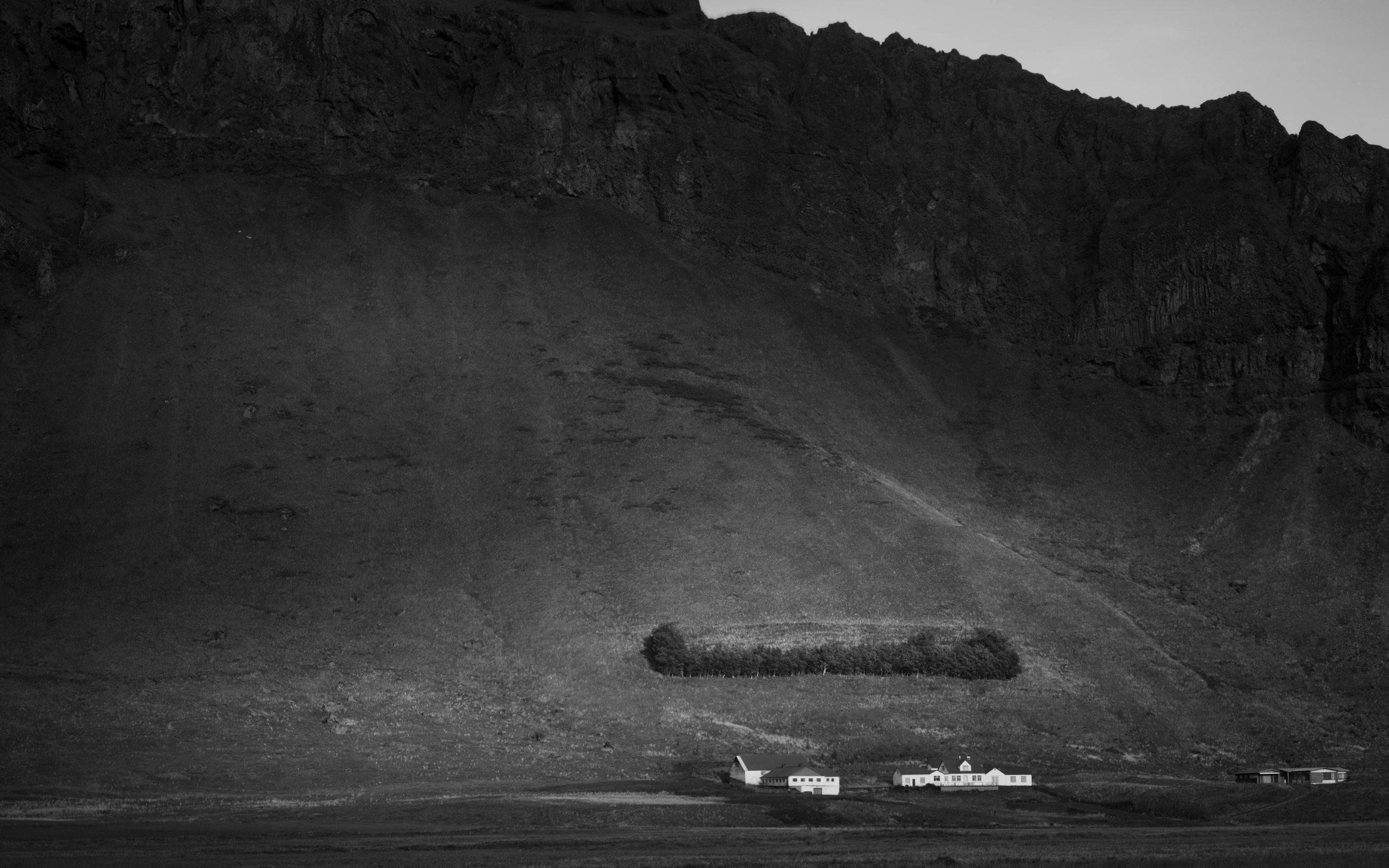 Iceland - 00485 - Chris Goetchius 2017.jpg