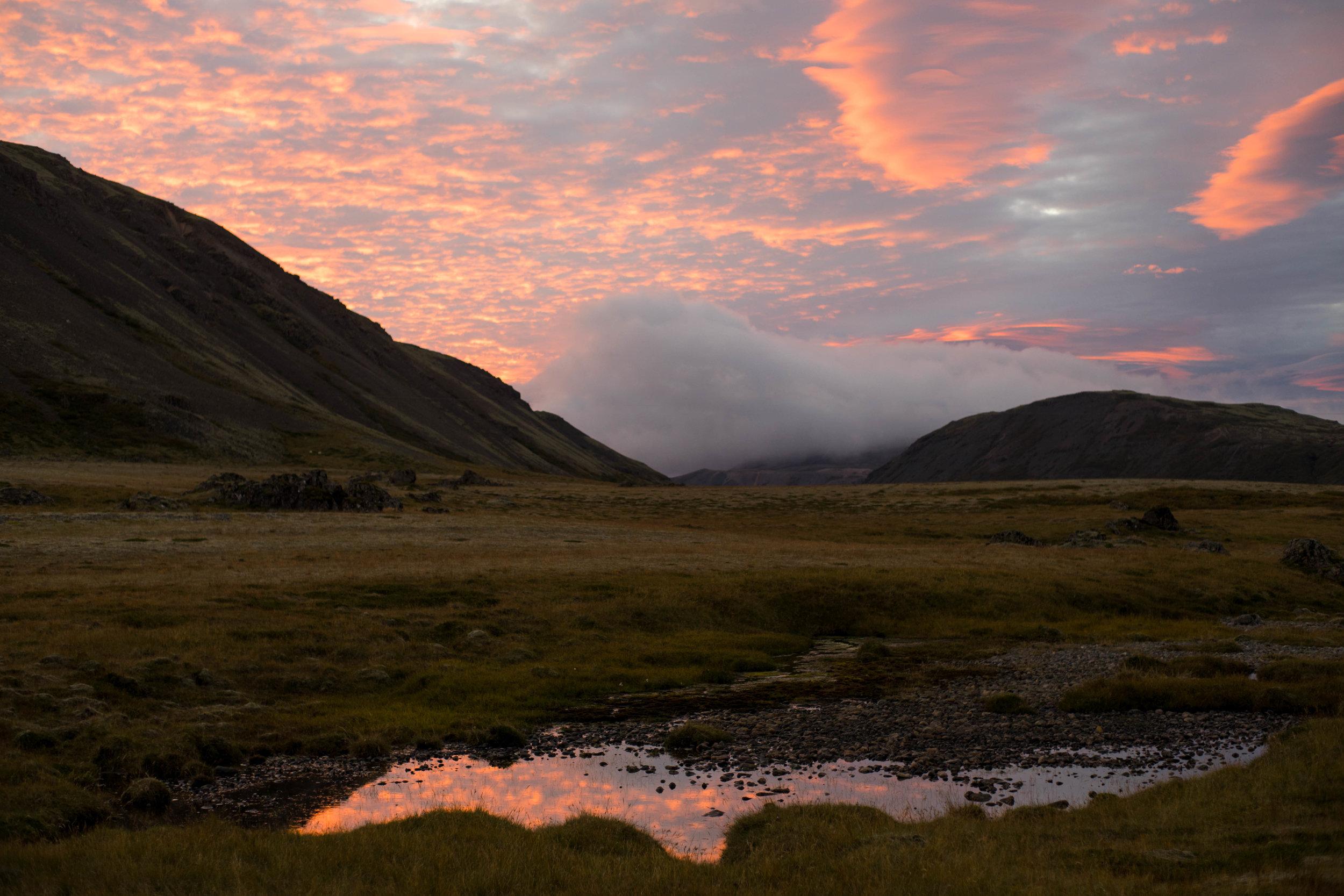 Iceland - 00537-2 - Chris Goetchius 2017.jpg