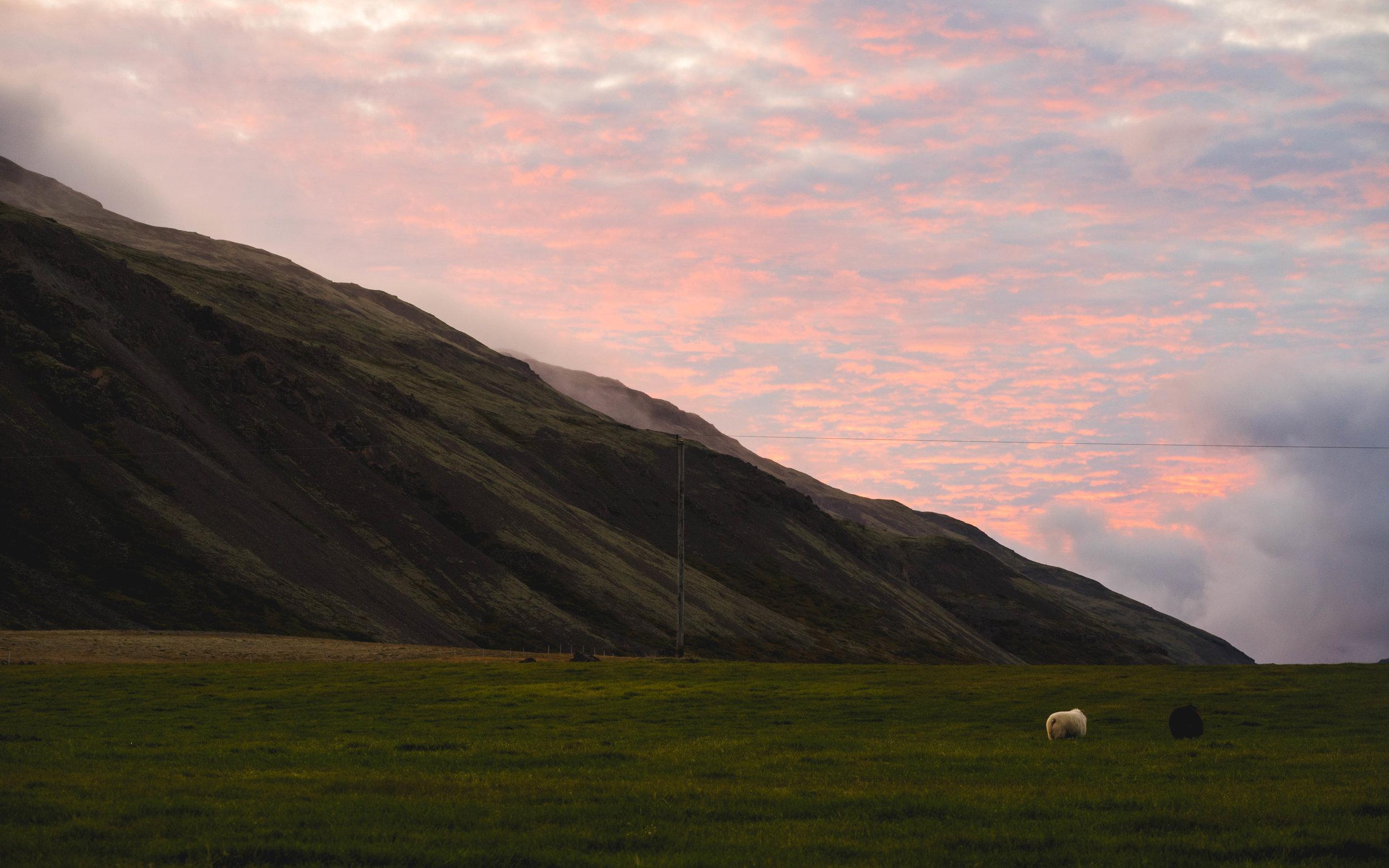 Iceland - 00540-2 - Chris Goetchius 2017.jpg