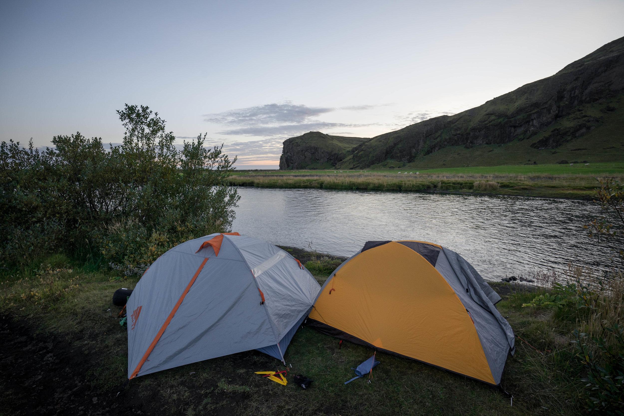 Iceland - 00554 - Chris Goetchius 2017.jpg