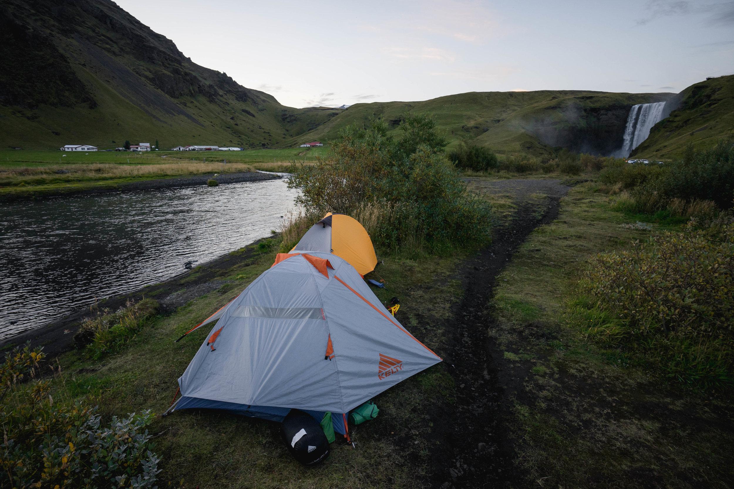 Iceland - 00557 - Chris Goetchius 2017.jpg