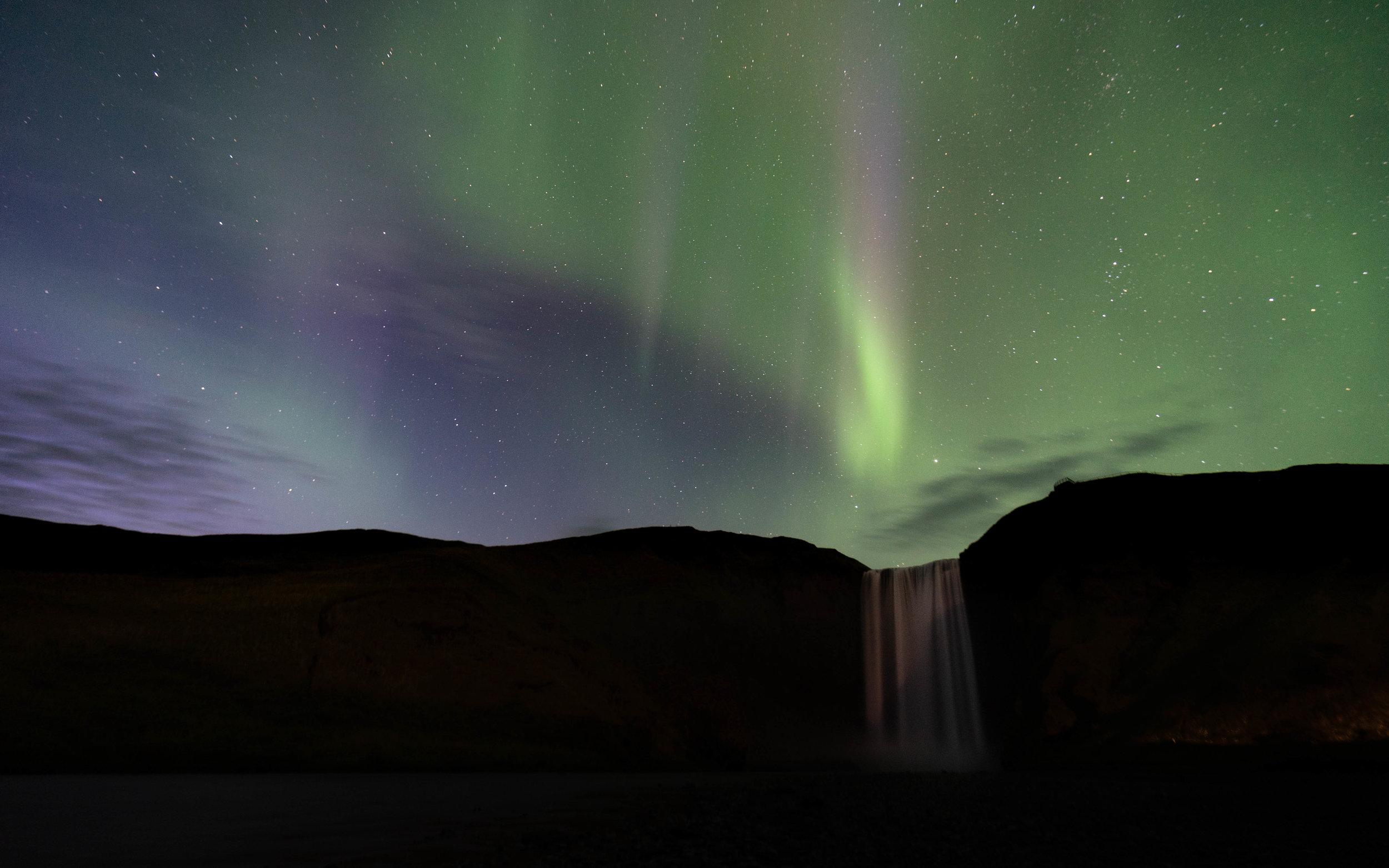 Iceland - 00578 - Chris Goetchius 2017.jpg