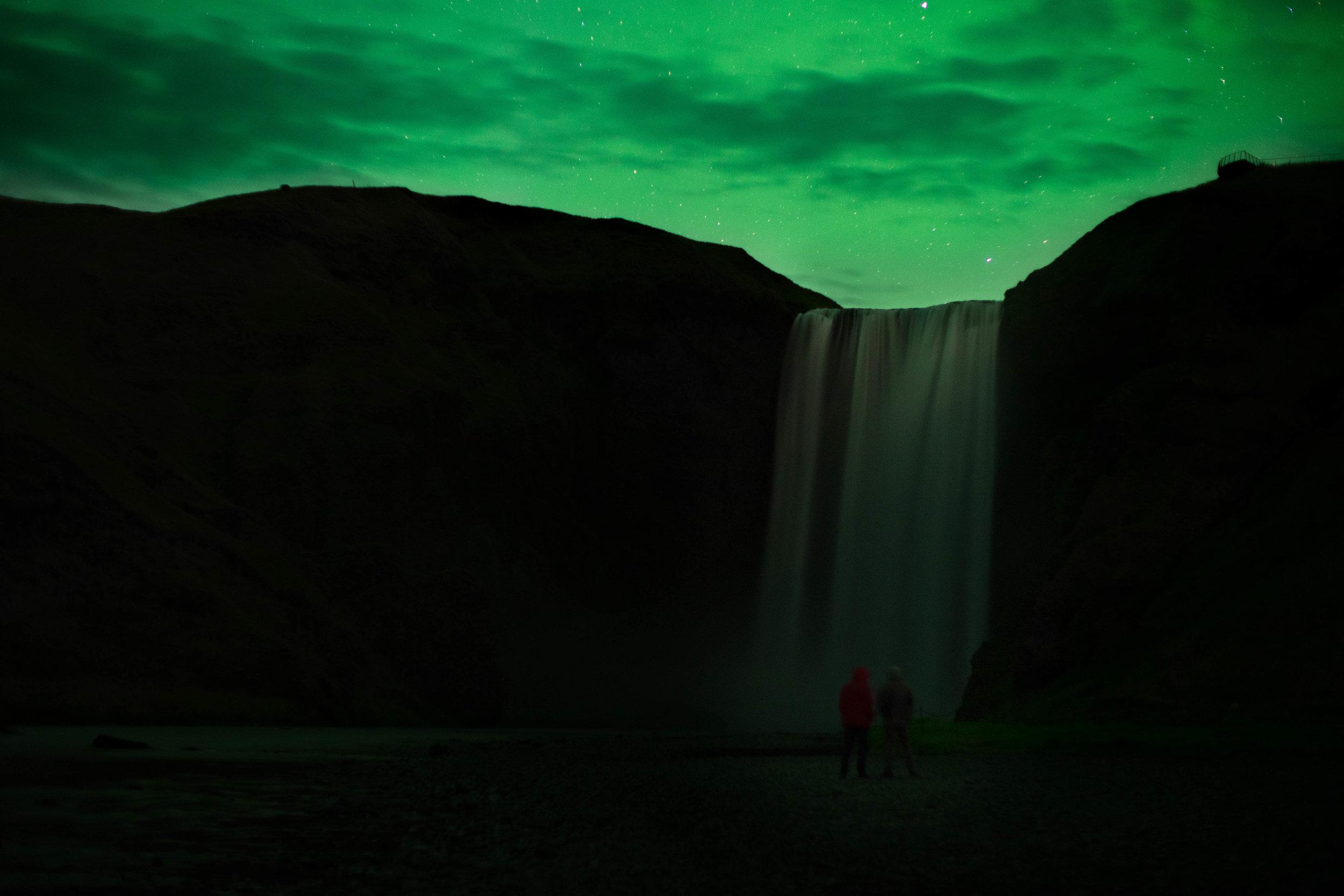 Iceland - 00585 - Chris Goetchius 2017.jpg