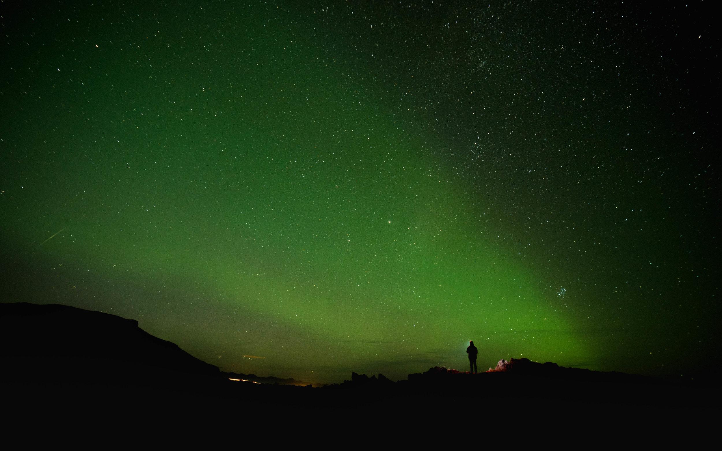 Iceland - 00593-2 - Chris Goetchius 2017.jpg