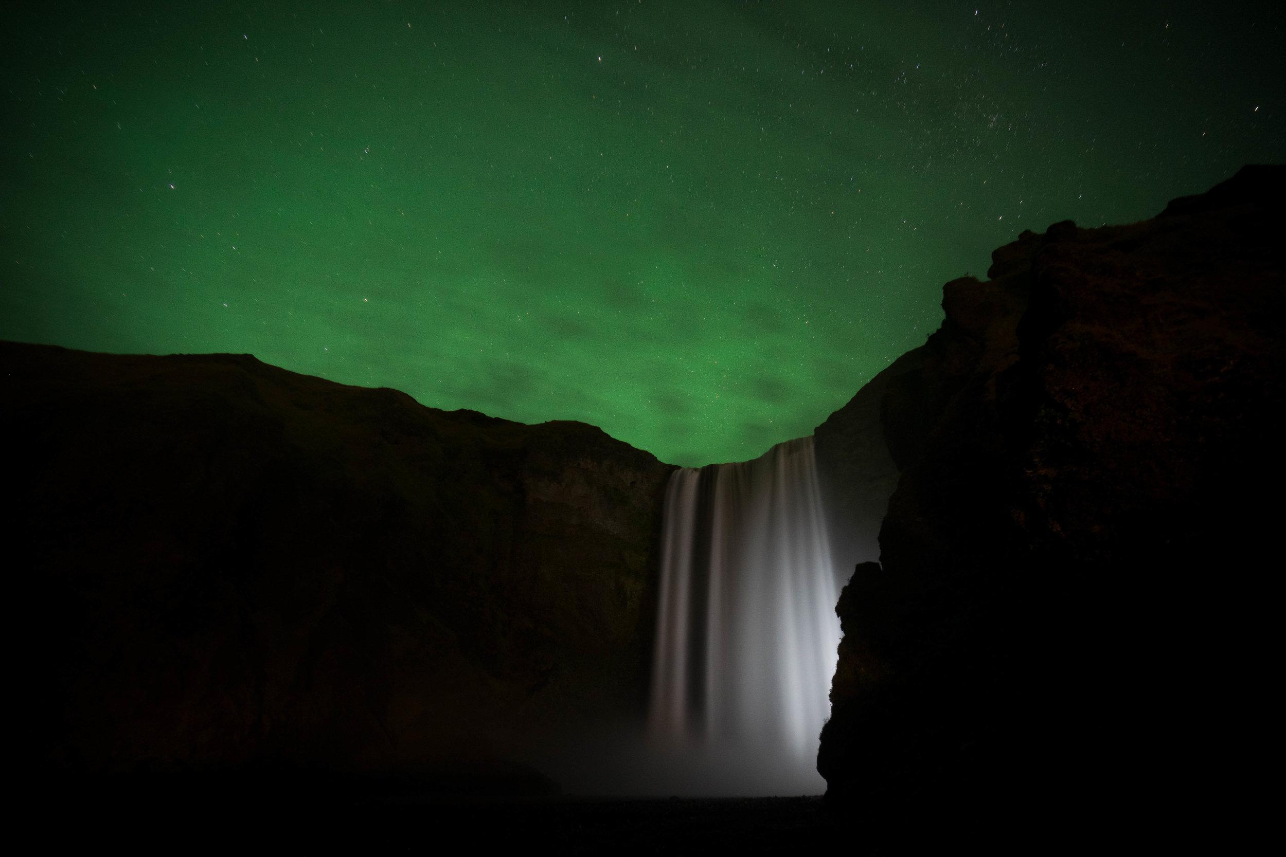Iceland - 00594 - Chris Goetchius 2017.jpg