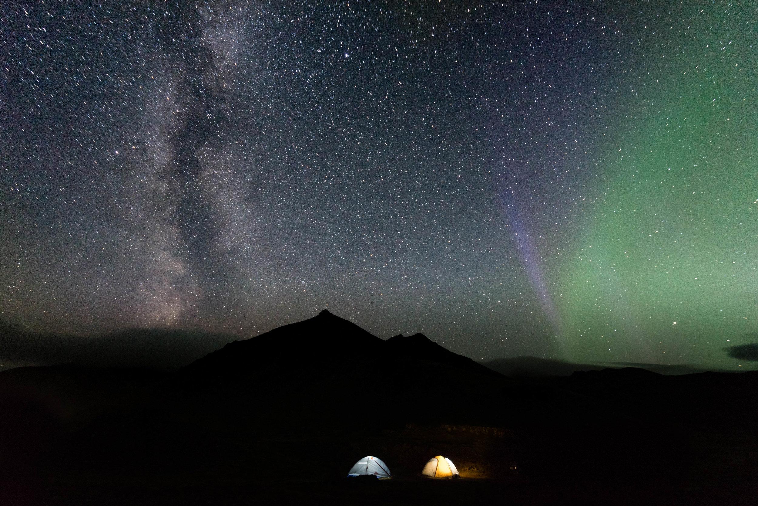 Iceland - 00595-2_ME - Chris Goetchius 2017.jpg