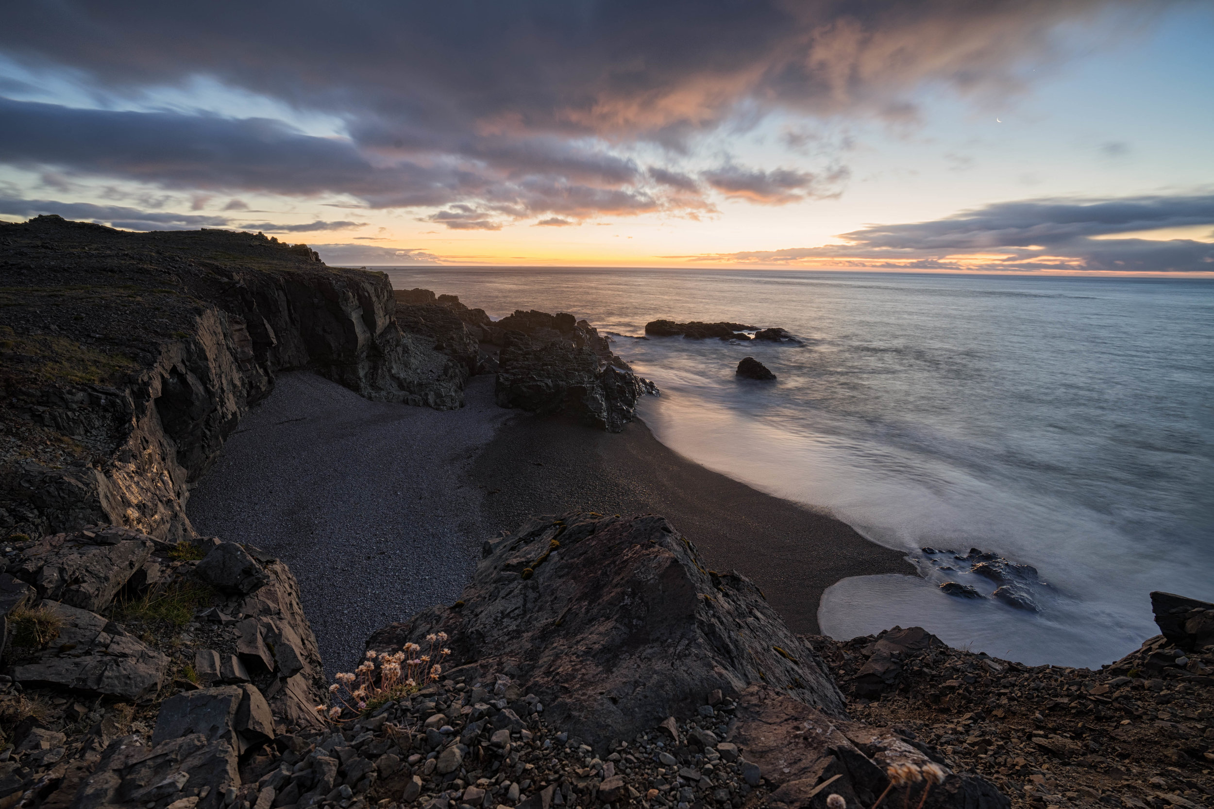 Iceland - 00608-2-HDR_ME-2 - Chris Goetchius 2017.jpg