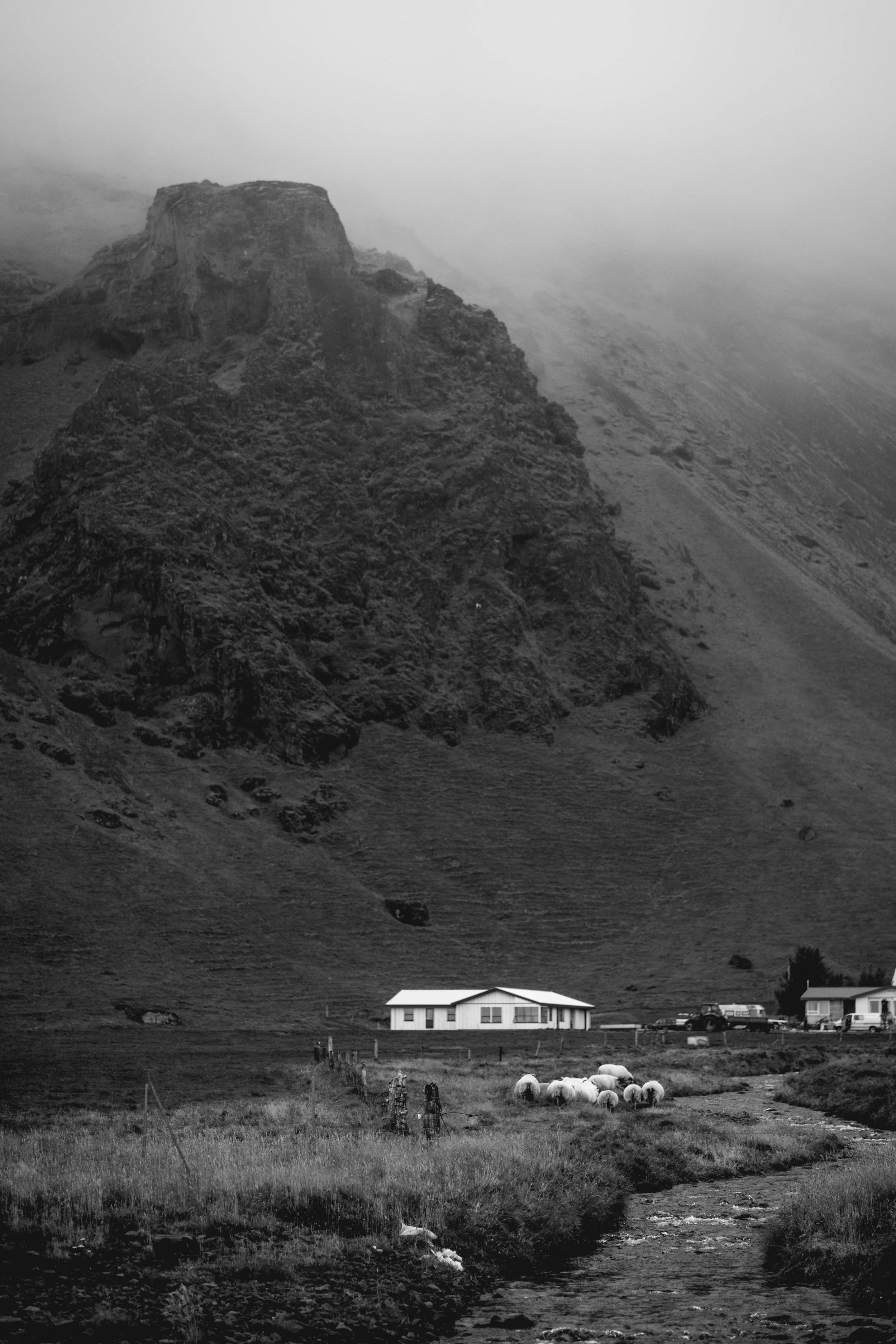 Iceland - 00619 - Chris Goetchius 2017.jpg