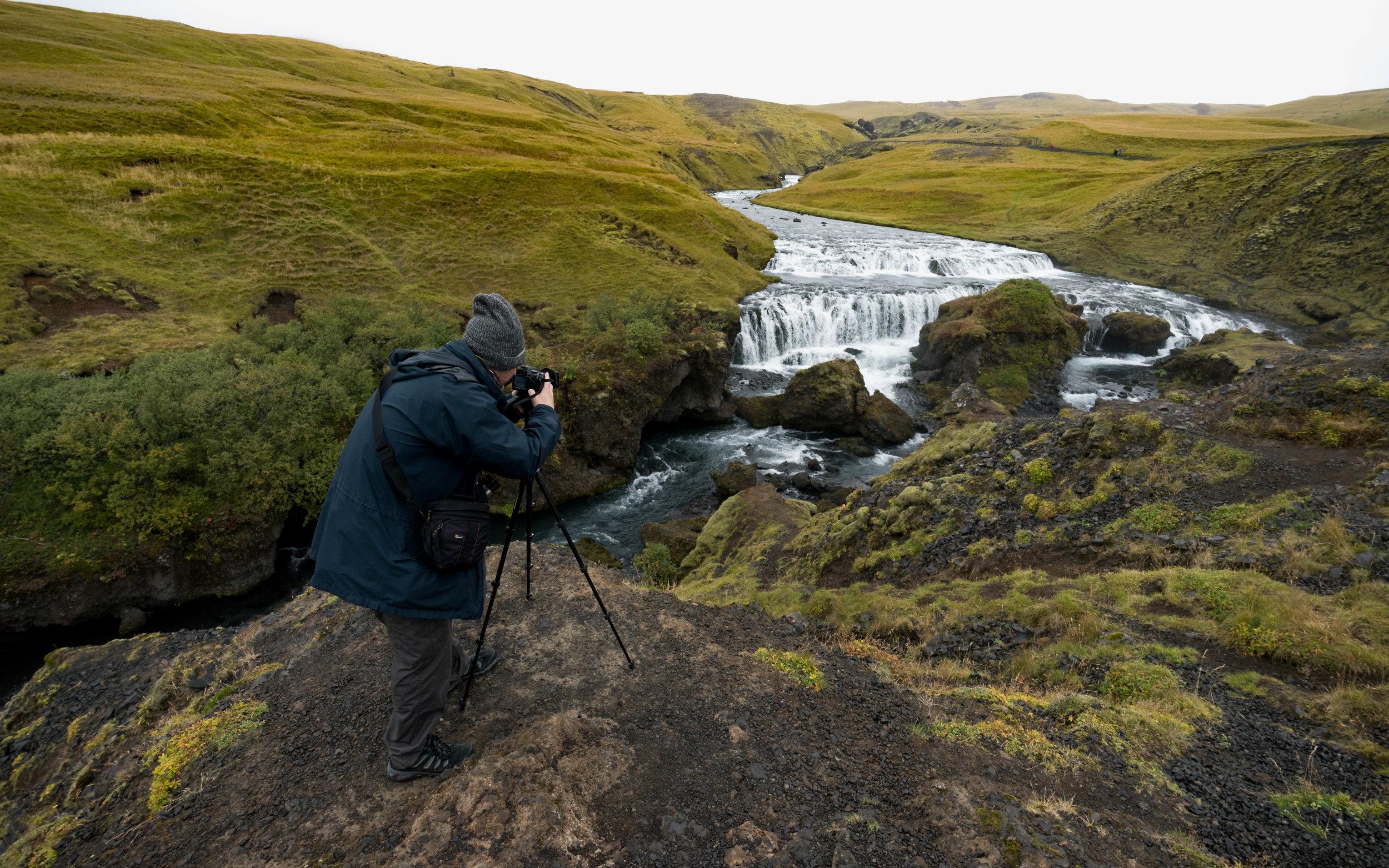Iceland - 00627 - Chris Goetchius 2017.jpg