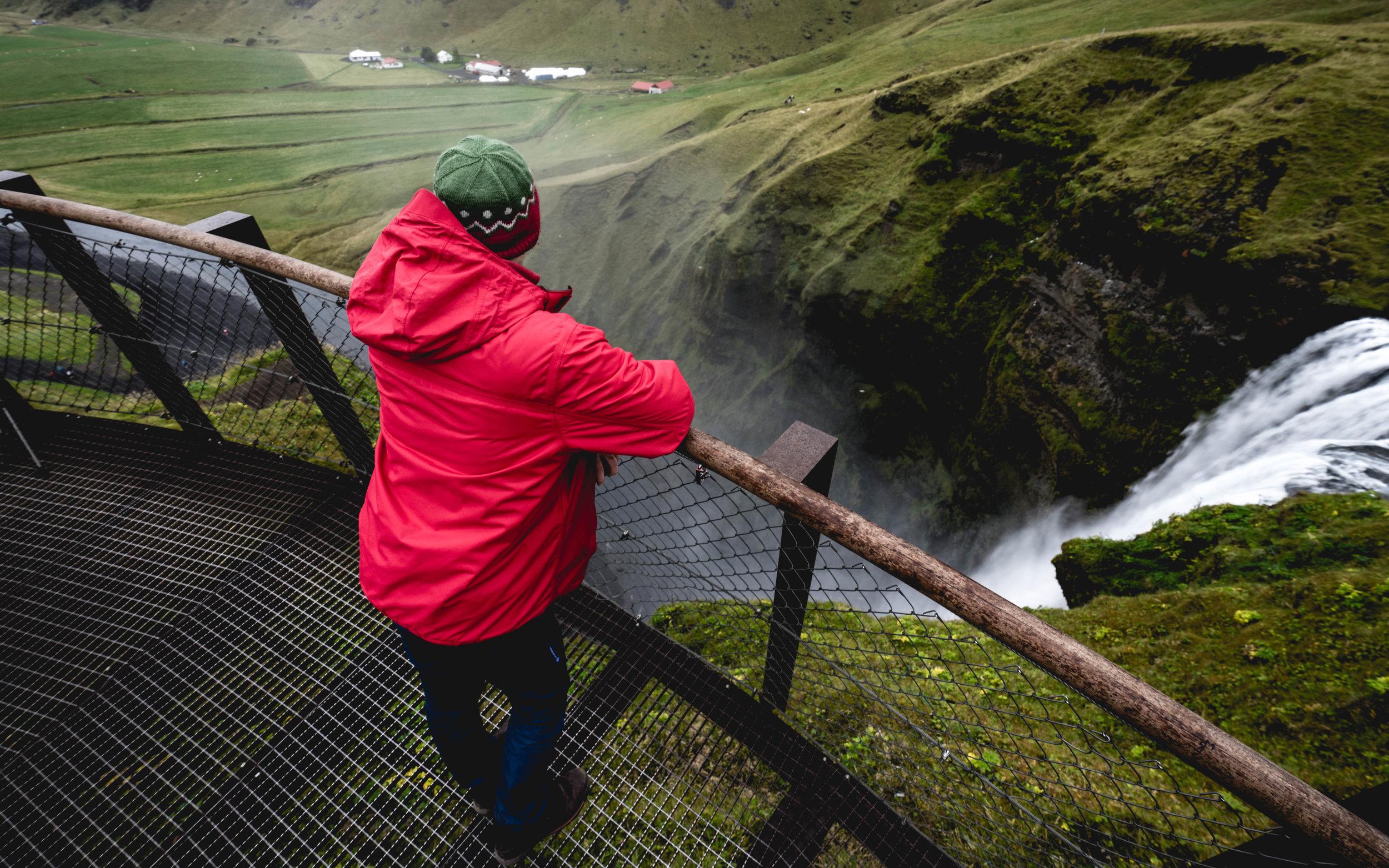 Iceland - 00649 - Chris Goetchius 2017.jpg