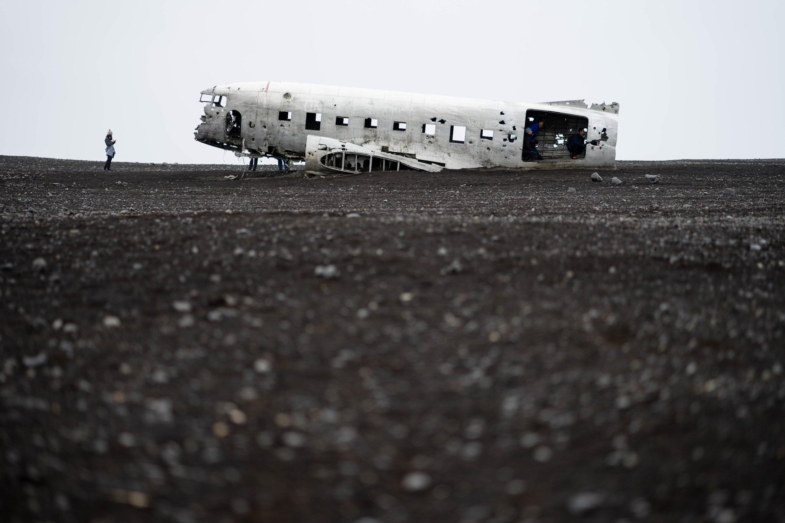 Iceland - 00664 - Chris Goetchius 2017.jpg