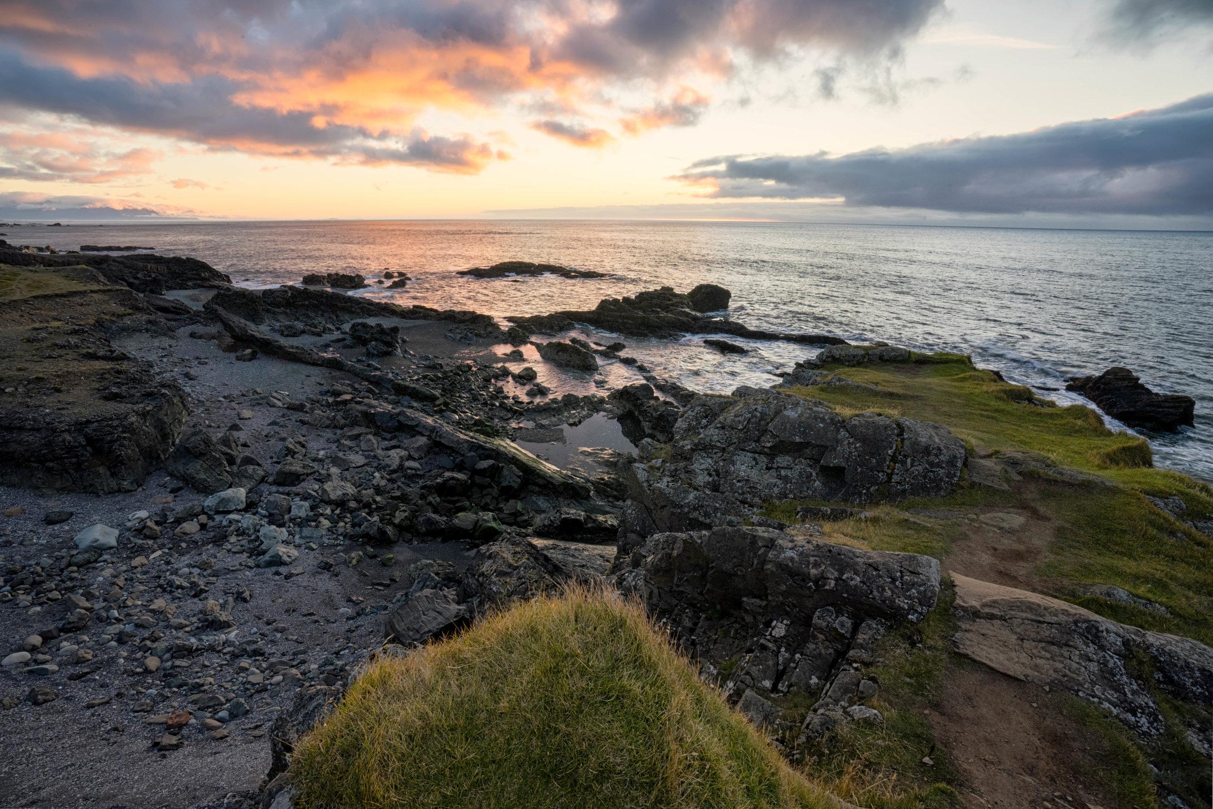 Iceland - 00667-2-HDR_ME - Chris Goetchius 2017.jpg