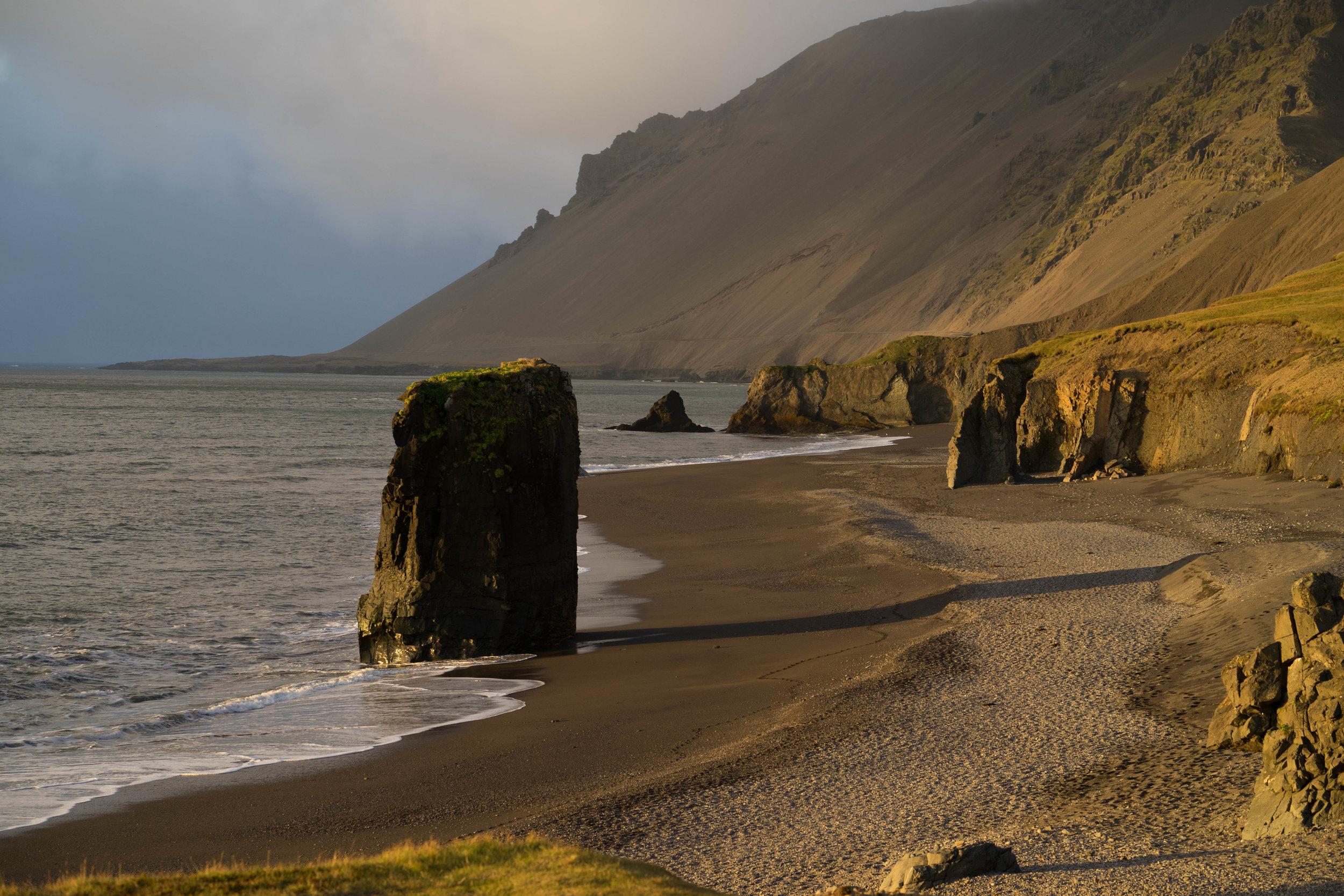 Iceland - 00703-2 - Chris Goetchius 2017.jpg