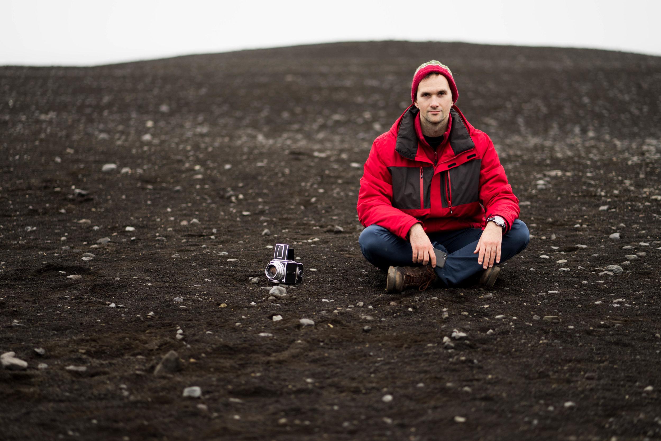 Iceland - 00709 - Chris Goetchius 2017.jpg