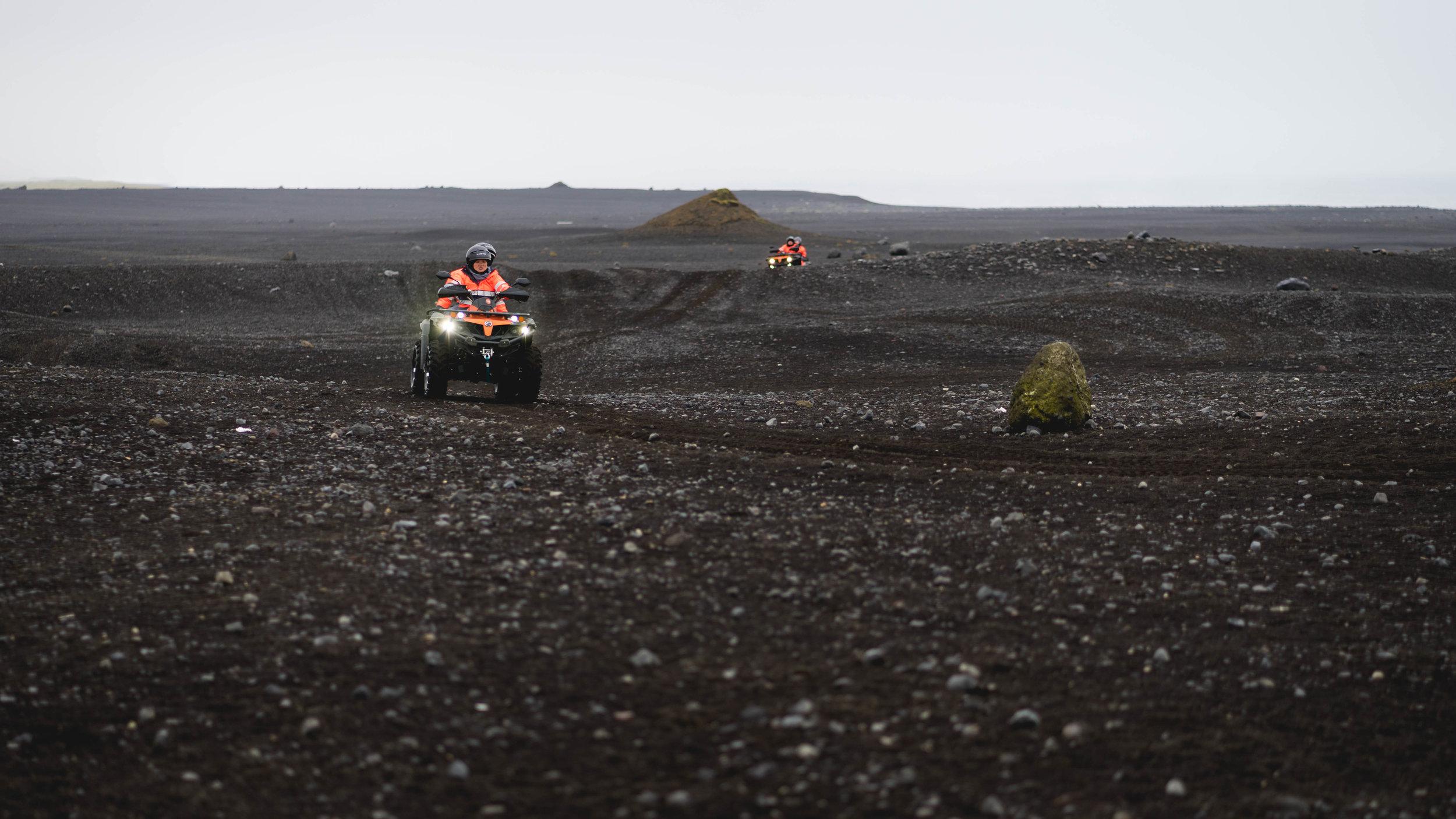 Iceland - 00715 - Chris Goetchius 2017.jpg