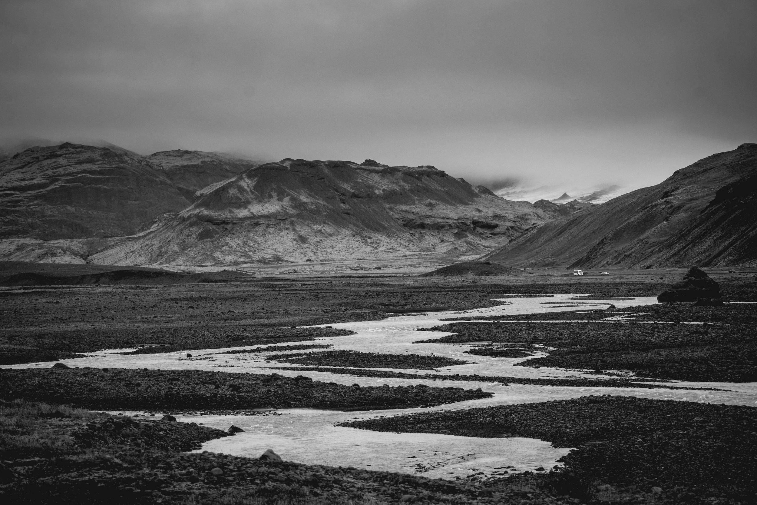 Iceland - 00740 - Chris Goetchius 2017.jpg