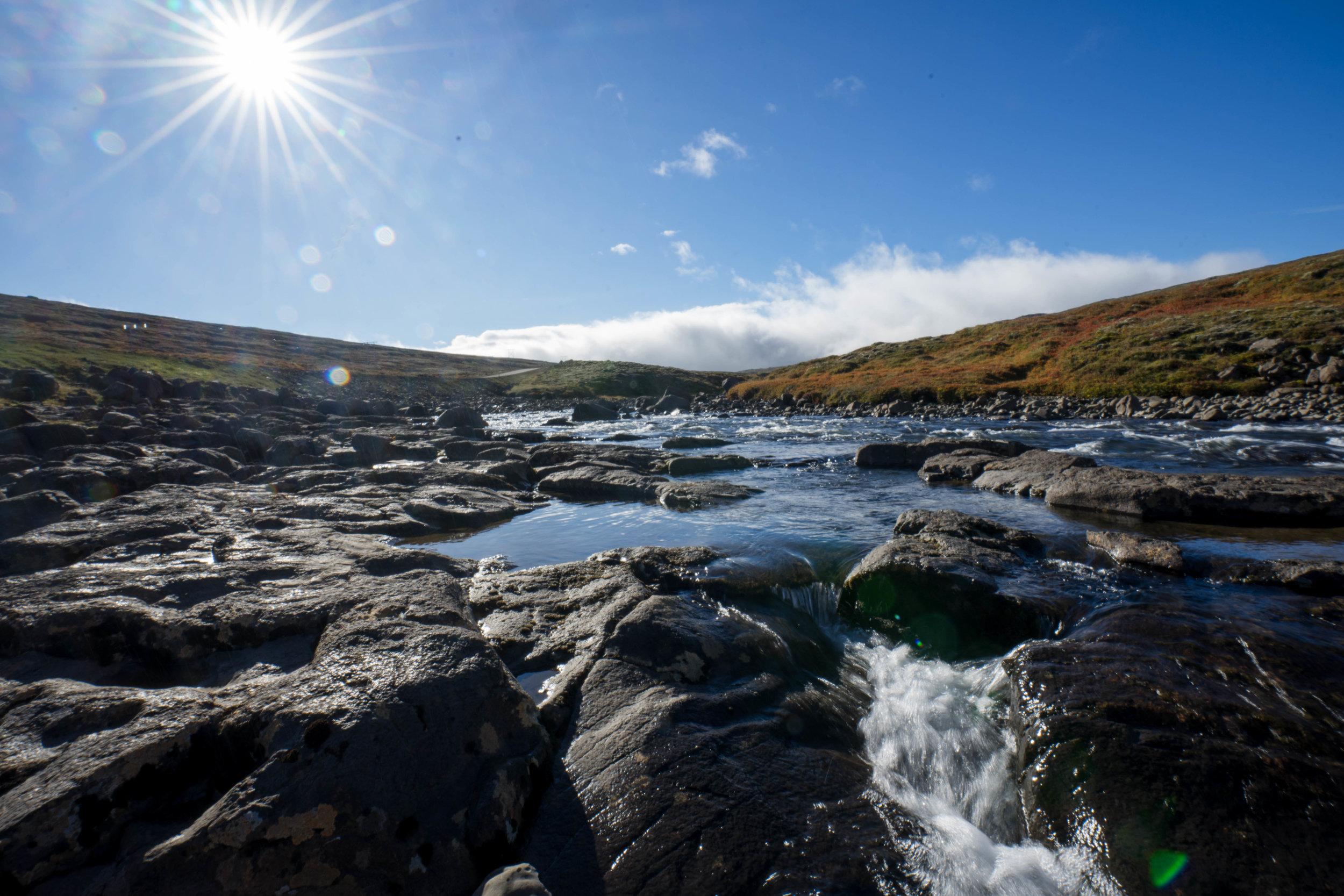 Iceland - 00755-2 - Chris Goetchius 2017.jpg