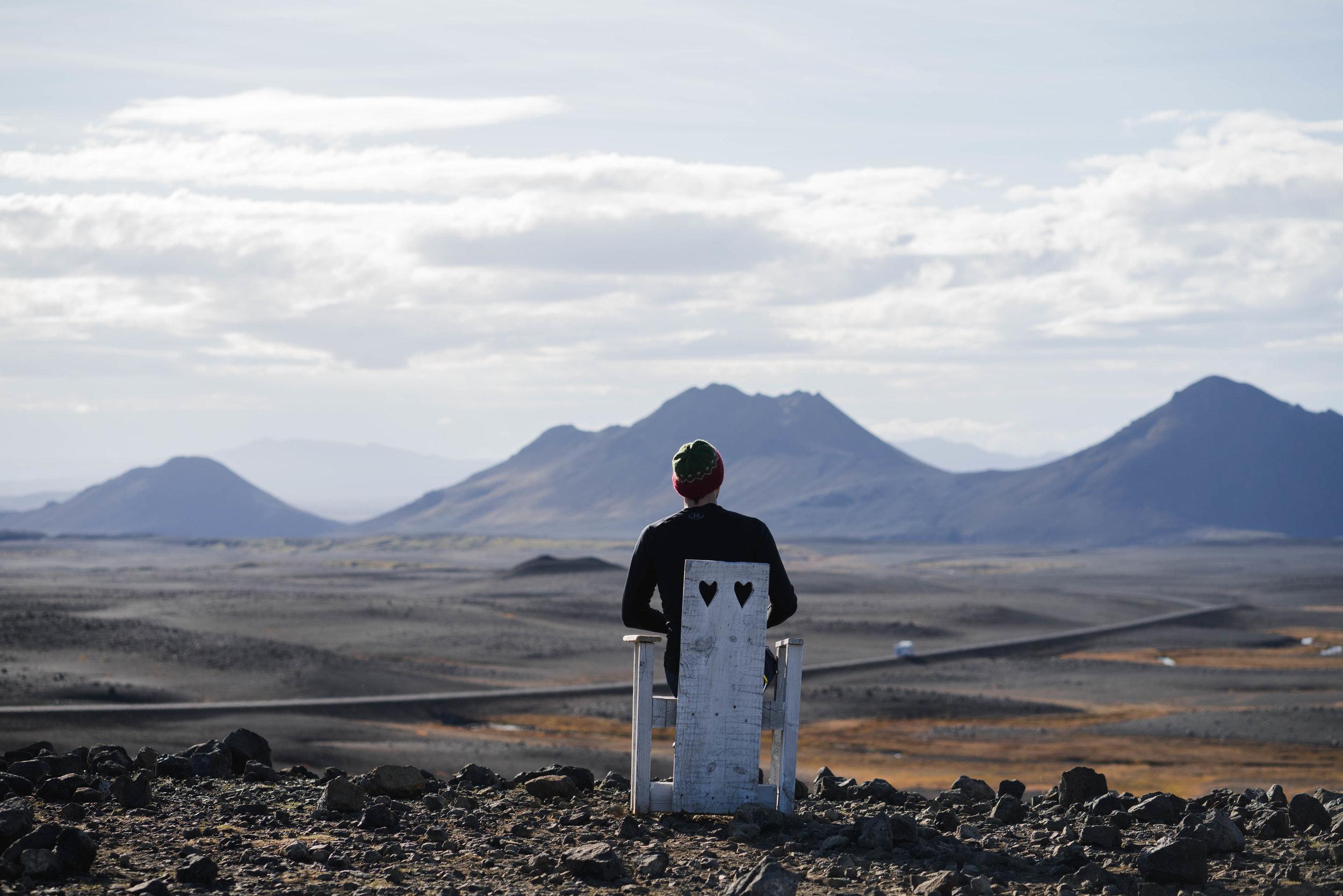 Iceland - 00773-2 - Chris Goetchius 2017.jpg