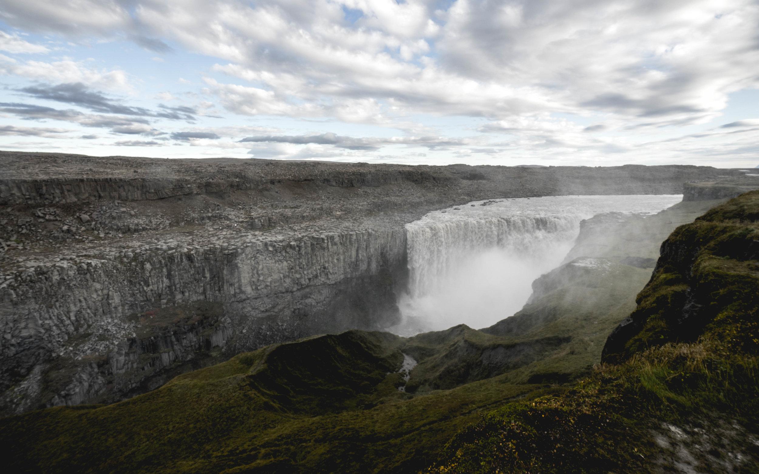Iceland - 00783-2 - Chris Goetchius 2017.jpg