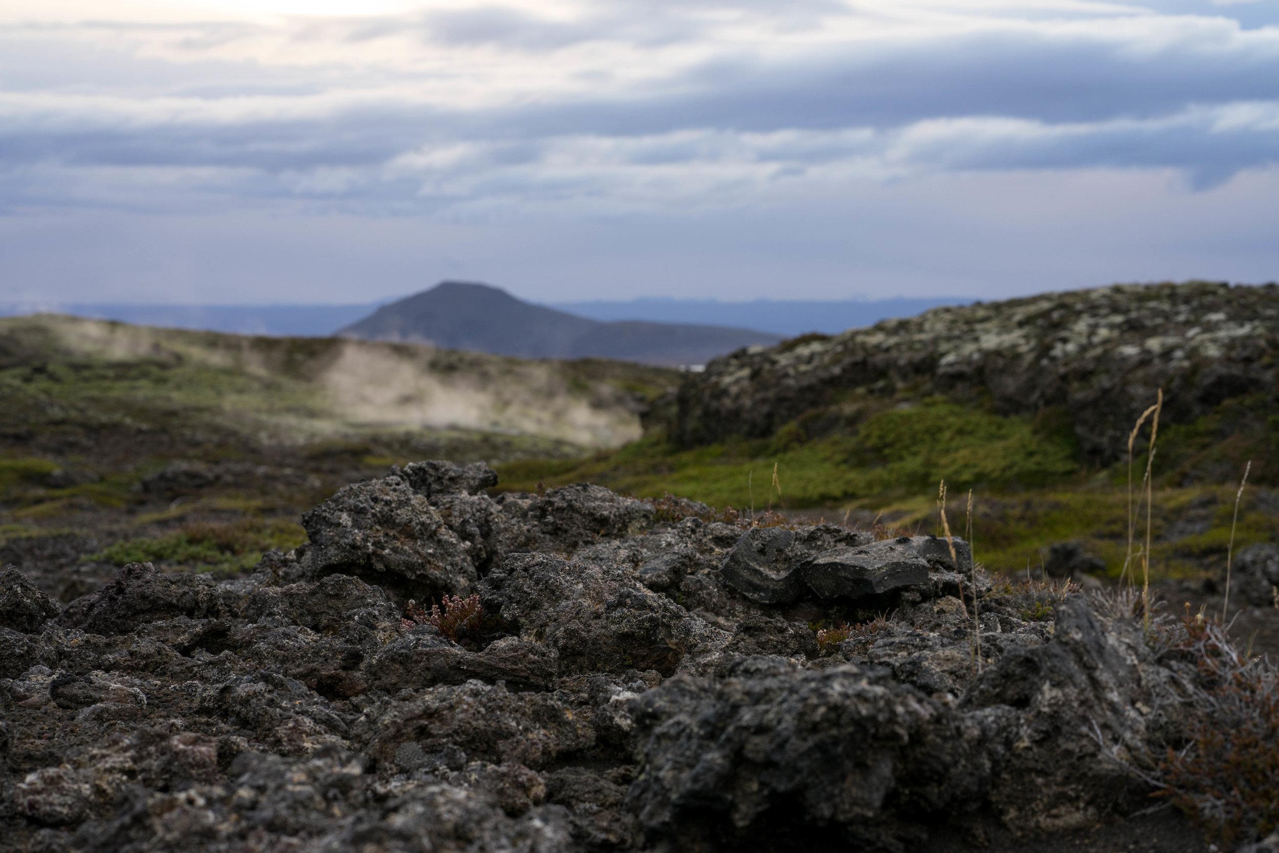 Iceland - 00791-2 - Chris Goetchius 2017.jpg