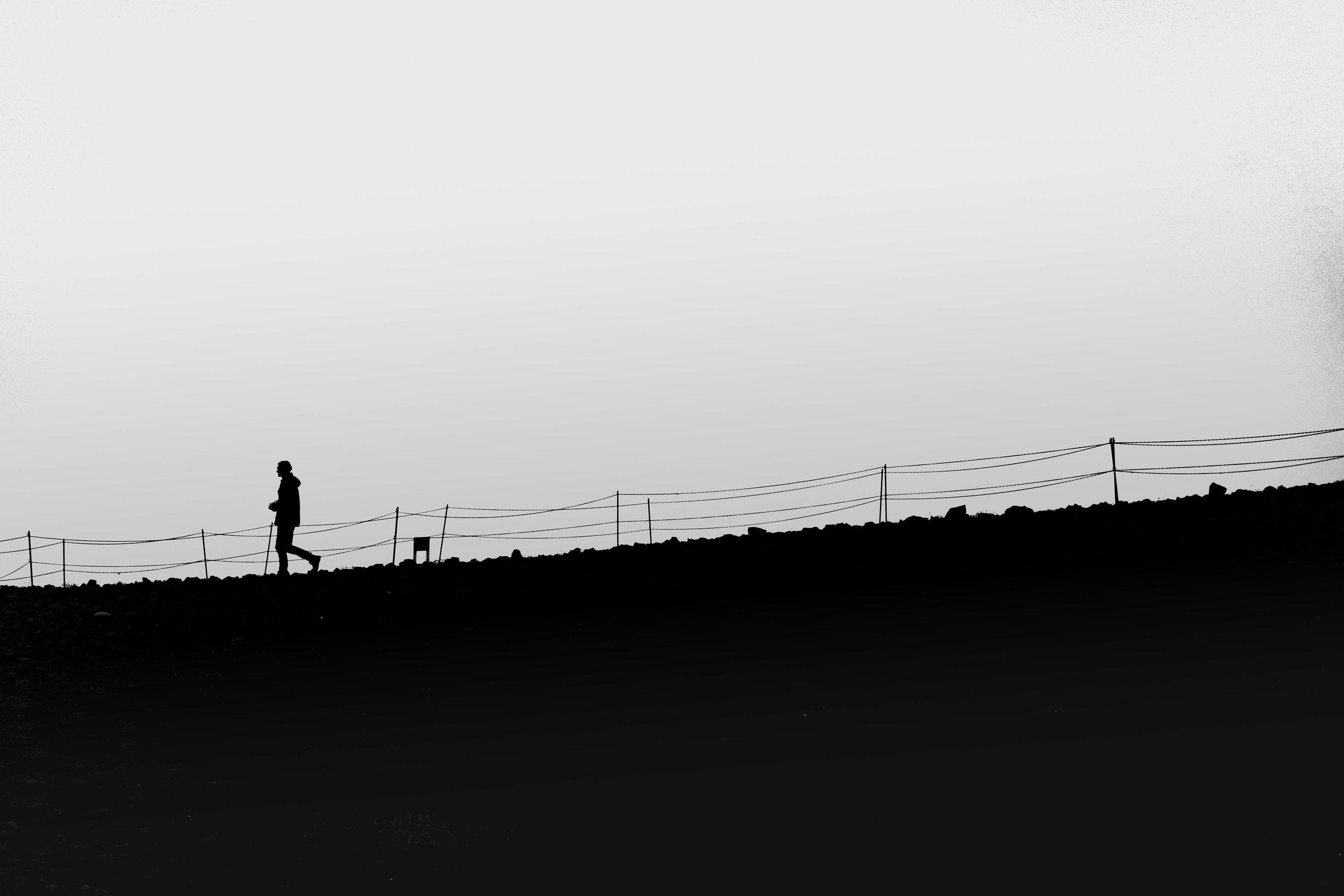 Iceland - 00885 - Chris Goetchius 2017.jpg