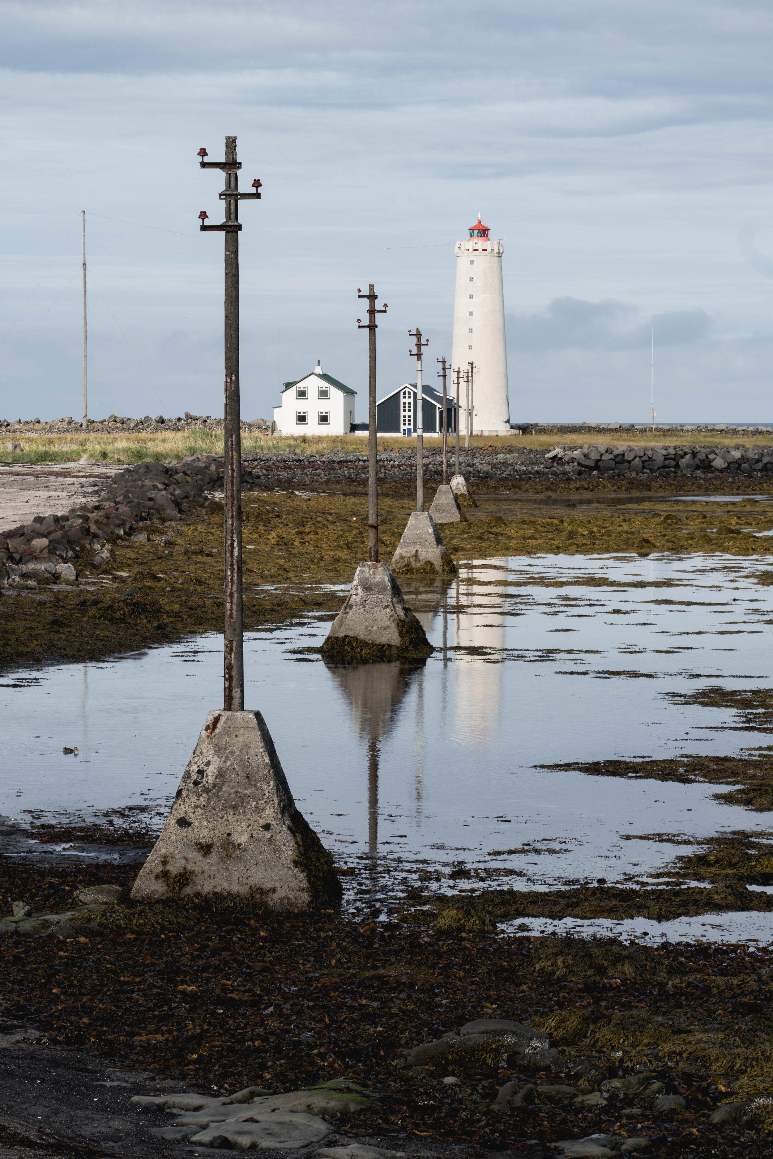 Iceland - 01159 - Chris Goetchius 2017.jpg
