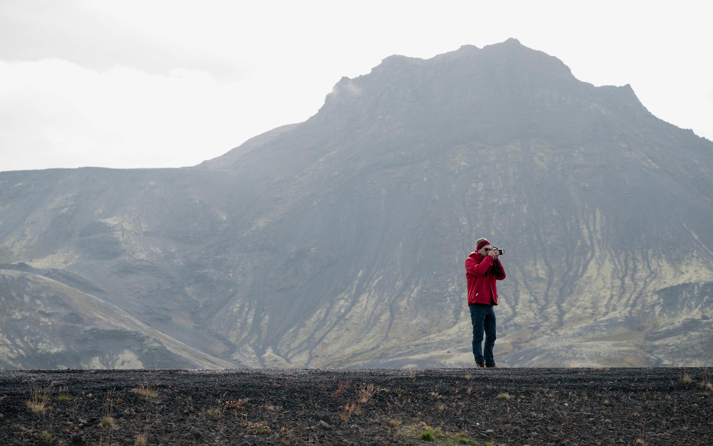 Iceland - 01167 - Chris Goetchius 2017.jpg