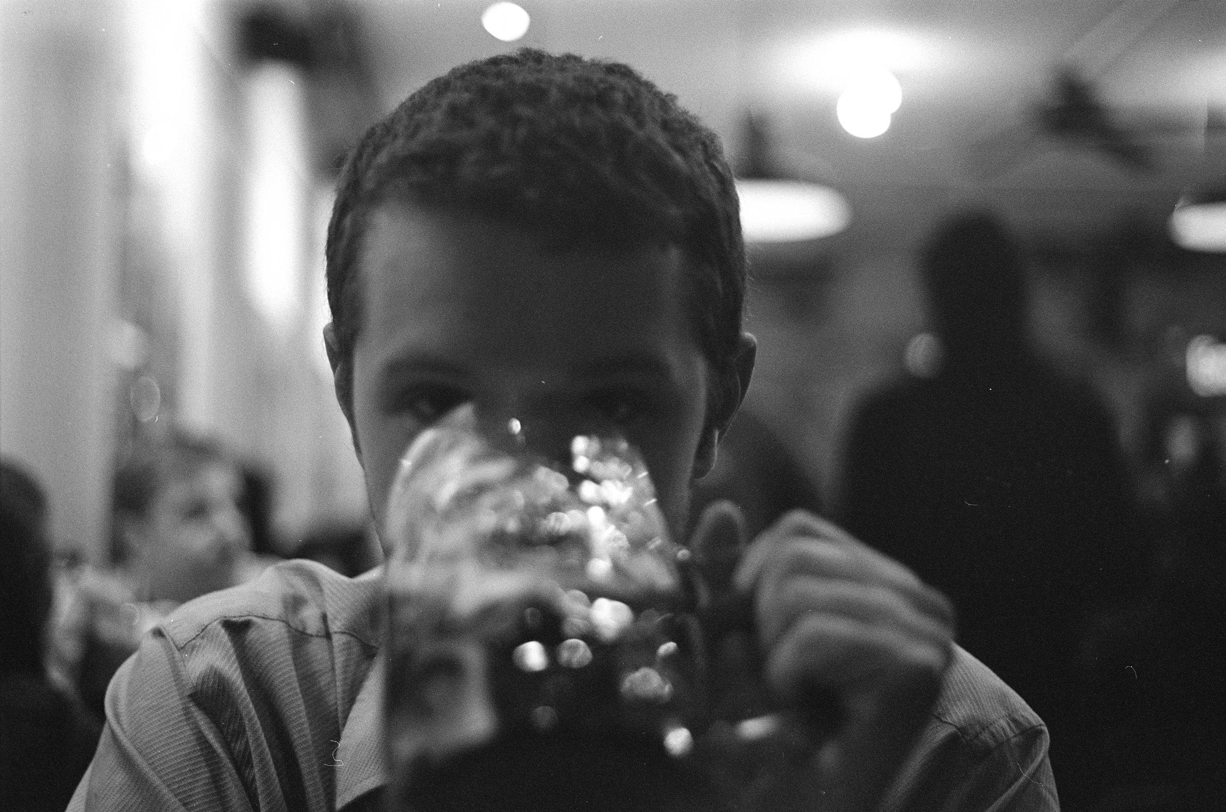 35mm Film - 00659 - Chris Goetchius 2017.jpg