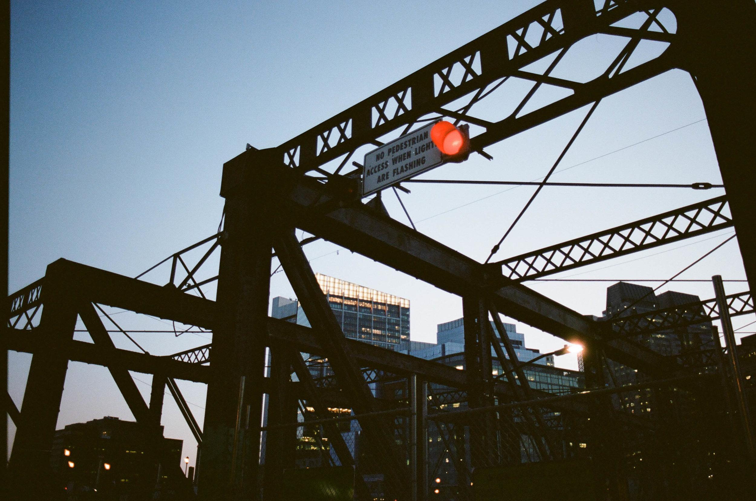 35mm Film - 00404 - Chris Goetchius 2017.jpg
