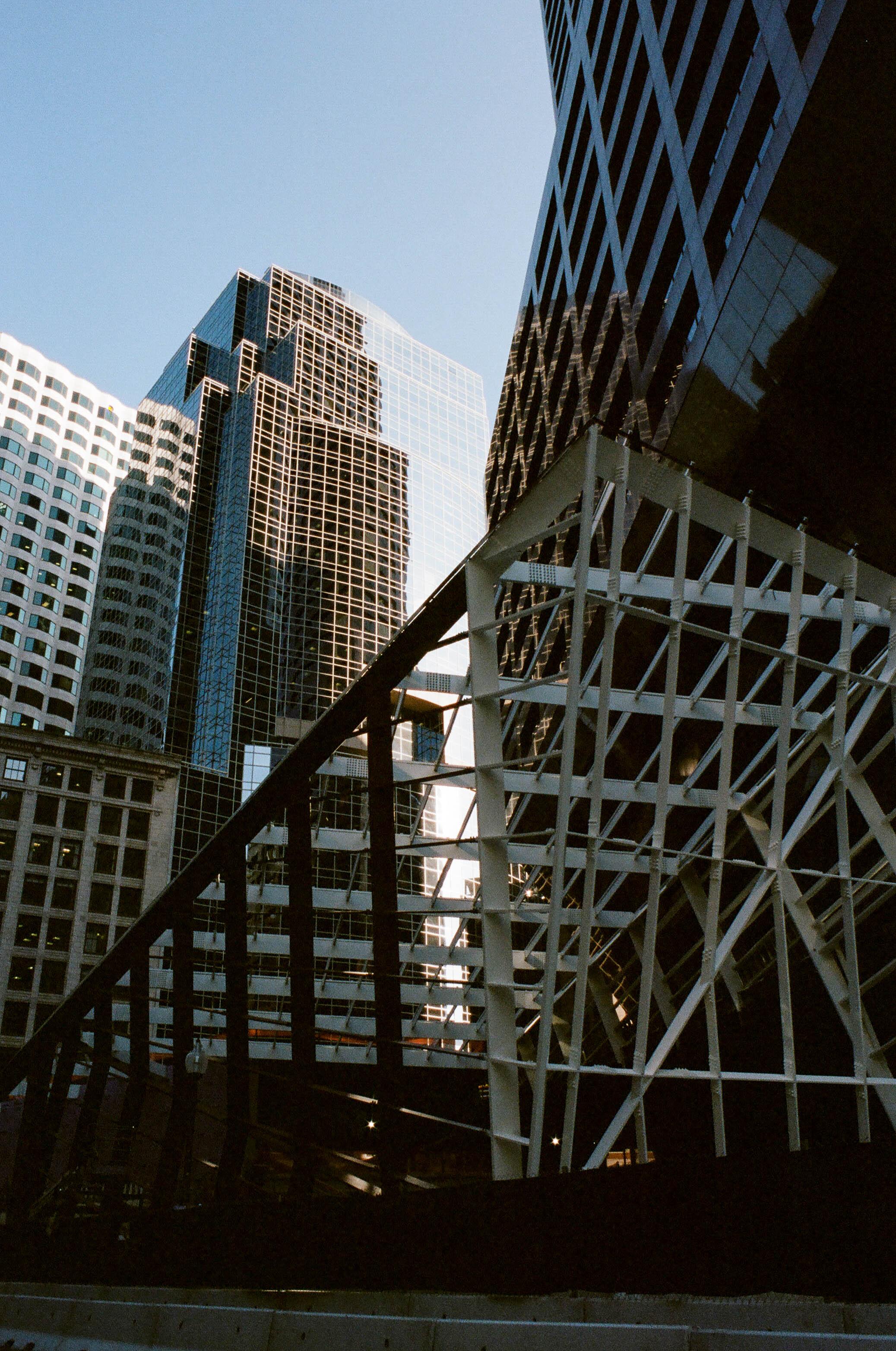 35mm Film - 00408 - Chris Goetchius 2017.jpg