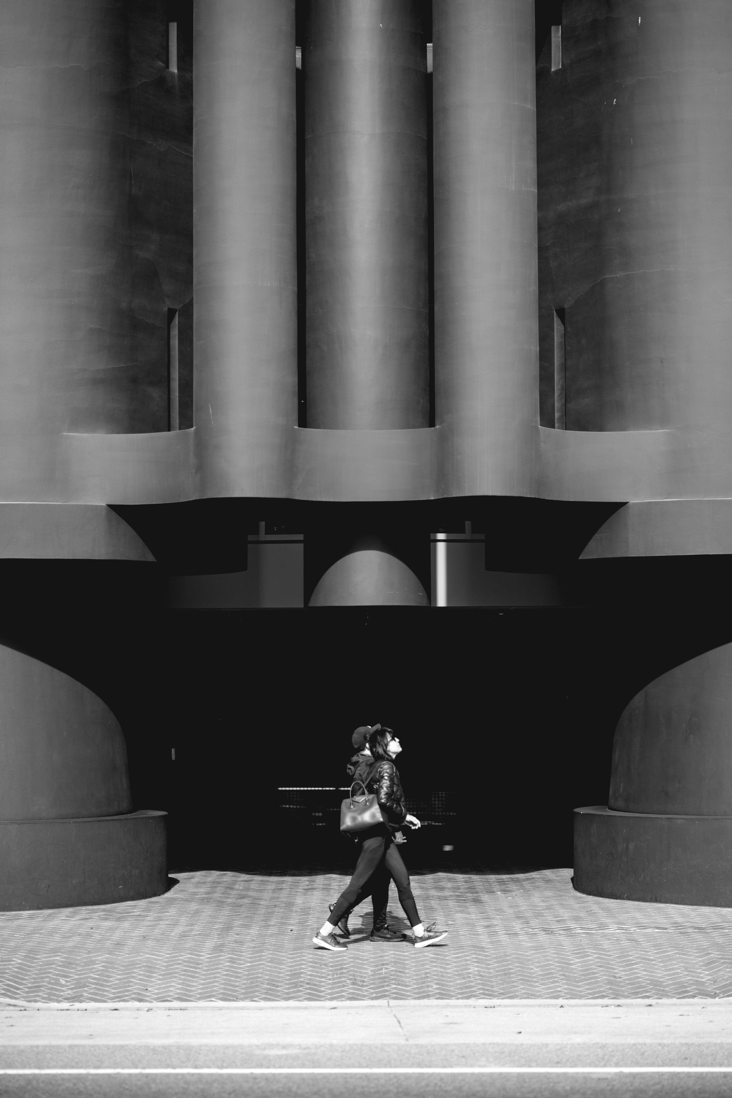 LA - 00246 - Chris Goetchius 2017.jpg